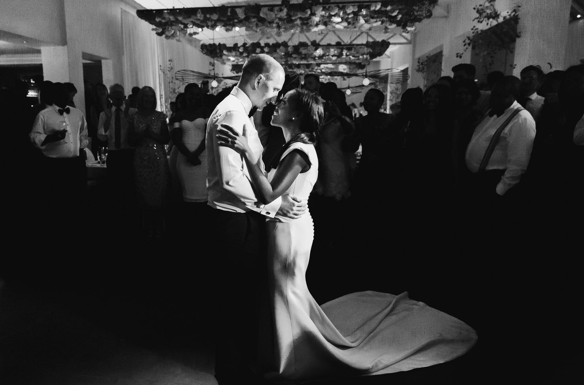 Zama & Ben Cape Town Wedding Photos-943.jpg