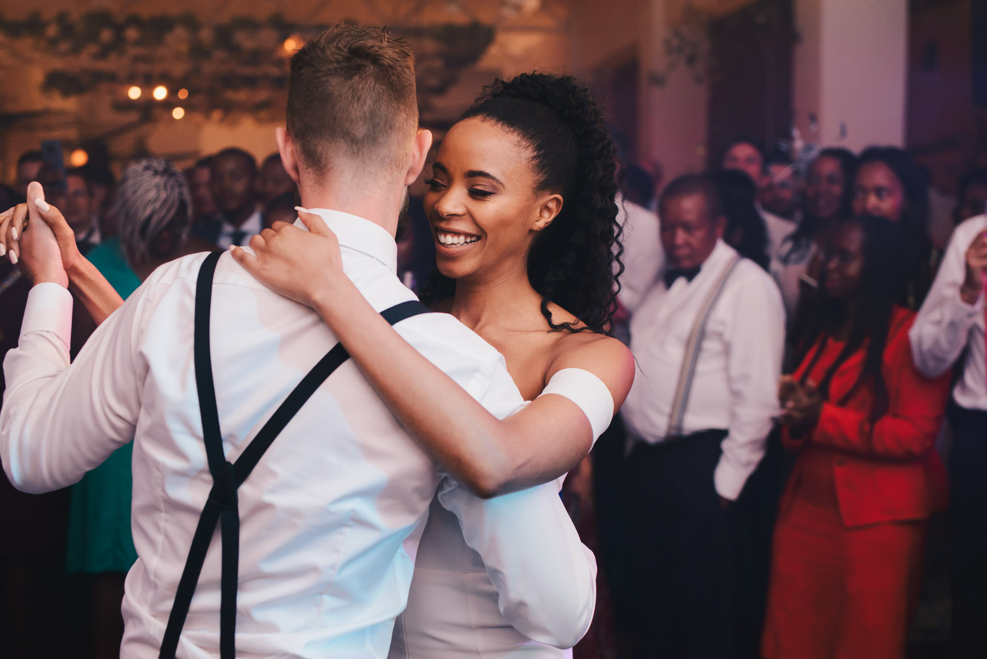 Zama & Ben Cape Town Wedding Photos-959.jpg