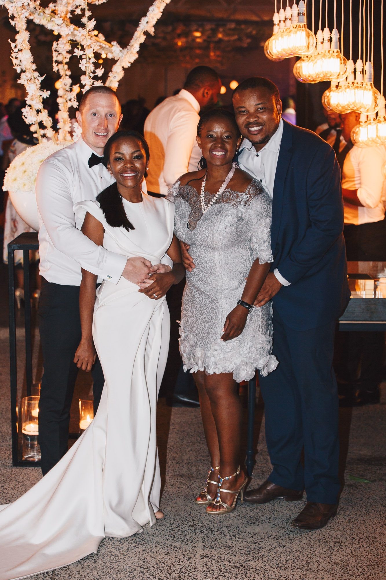 Zama & Ben Cape Town Wedding Photos-977.jpg
