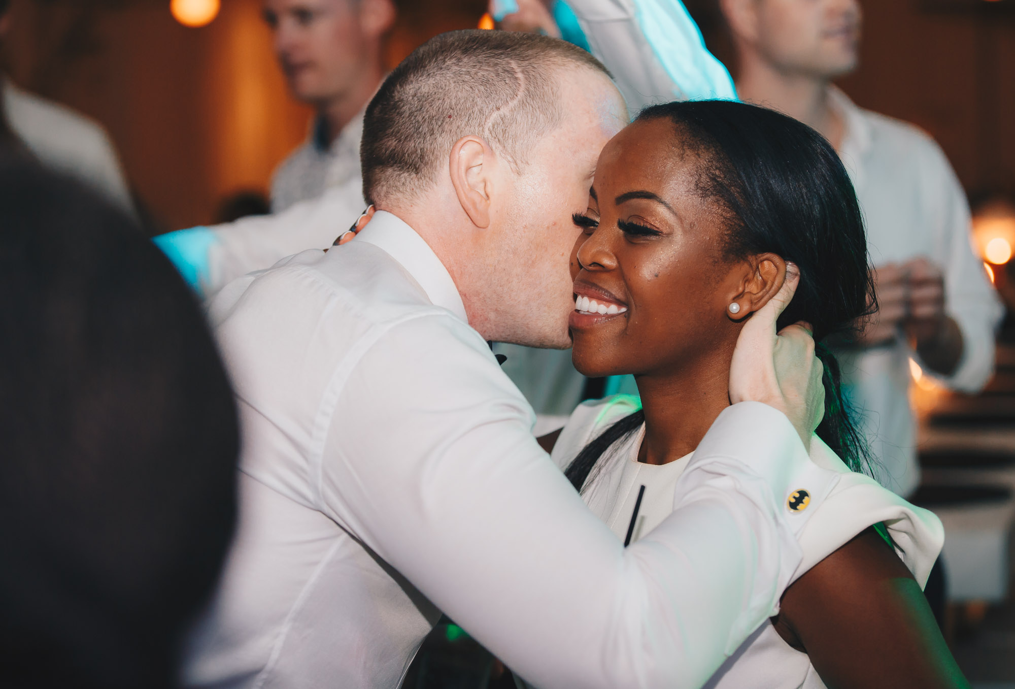 Zama & Ben Cape Town Wedding Photos-989.jpg