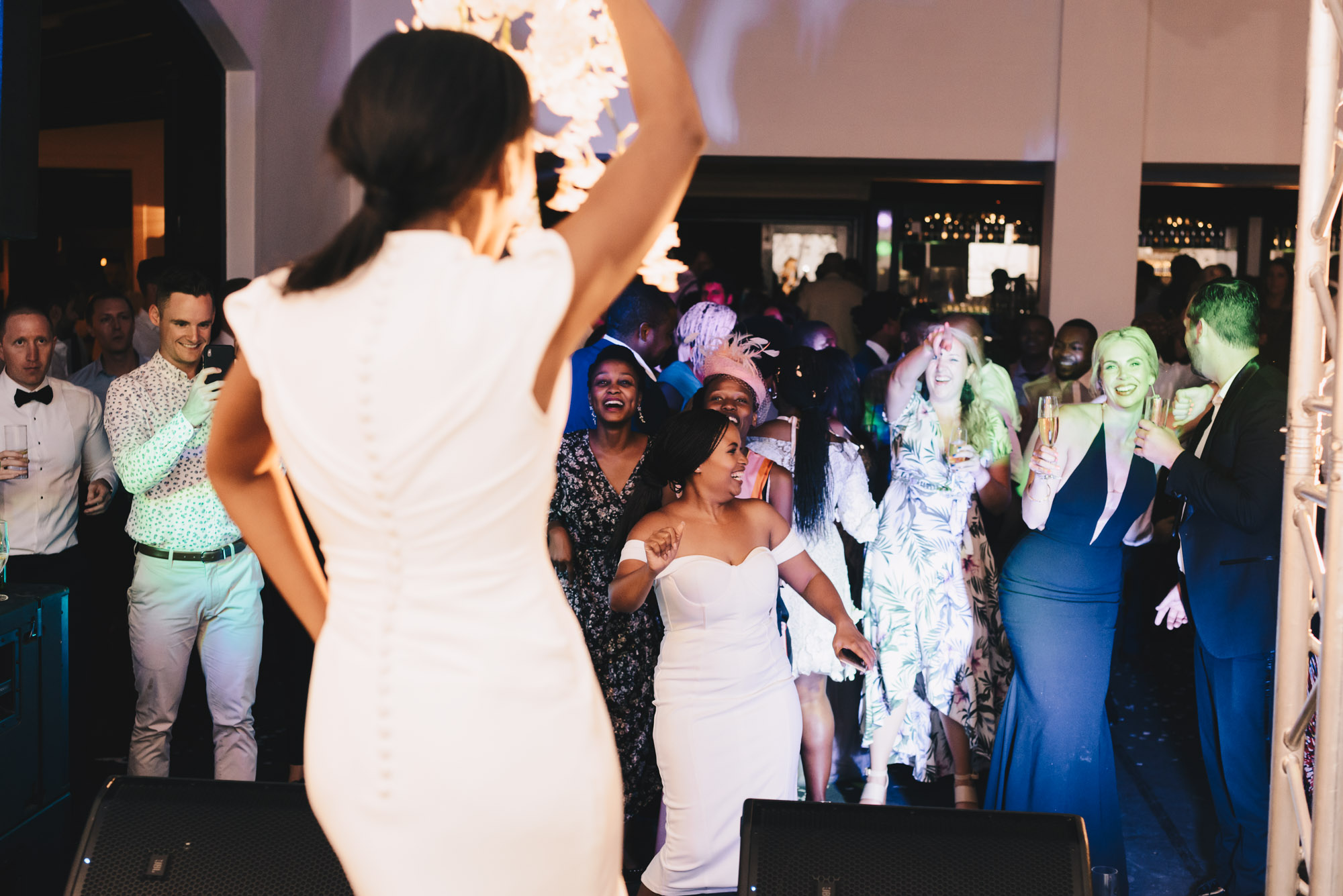 Zama & Ben Cape Town Wedding Photos-1