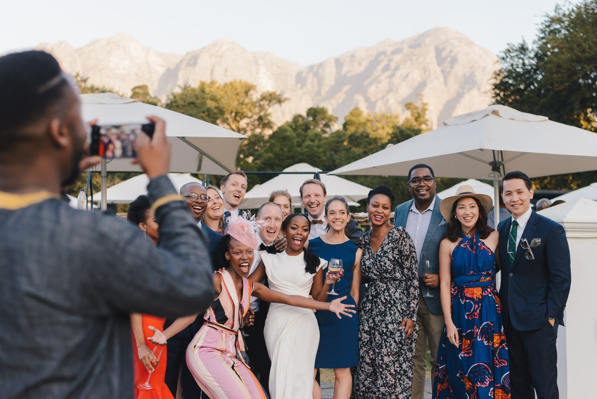 Zama & Ben Cape Town Wedding Photos-769.jpg
