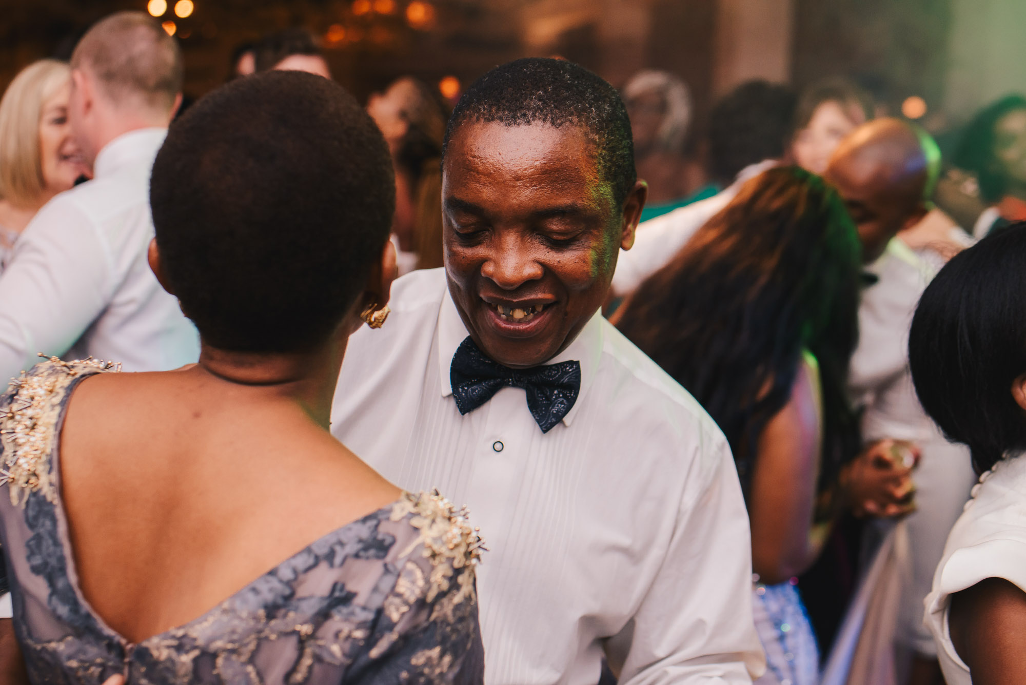 Zama & Ben Cape Town Wedding Photos-960.jpg