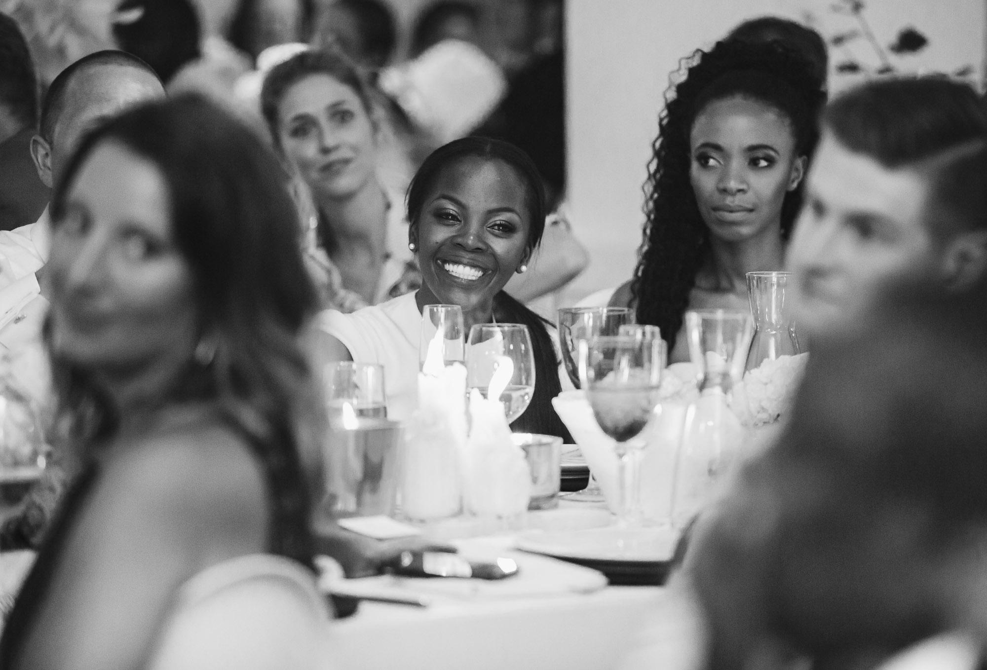 Zama & Ben Cape Town Wedding Photos-856.jpg