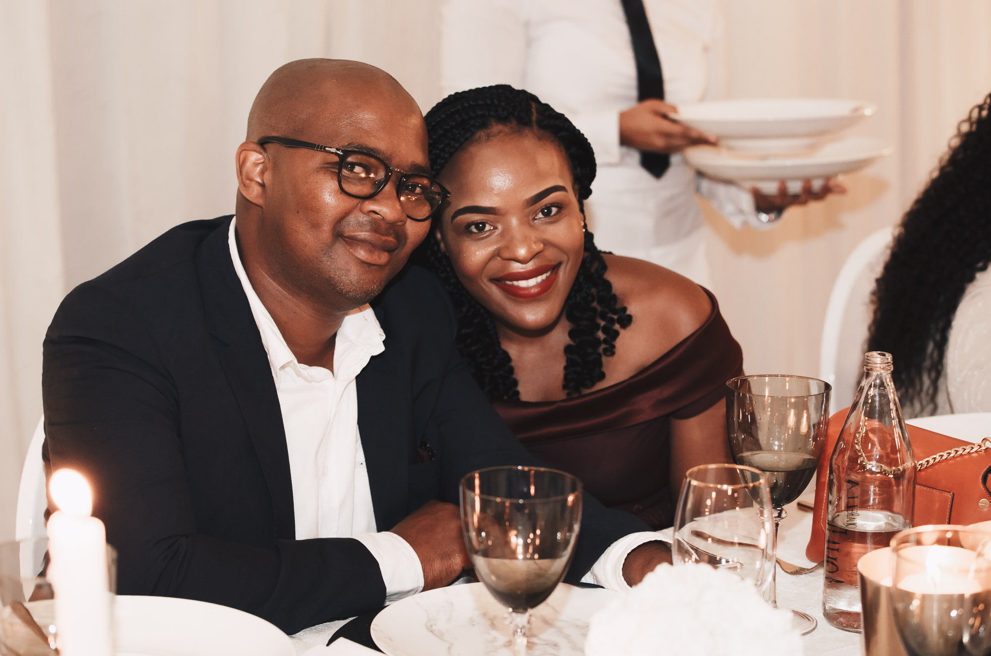 Zama & Ben Cape Town Wedding Photos-850.jpg