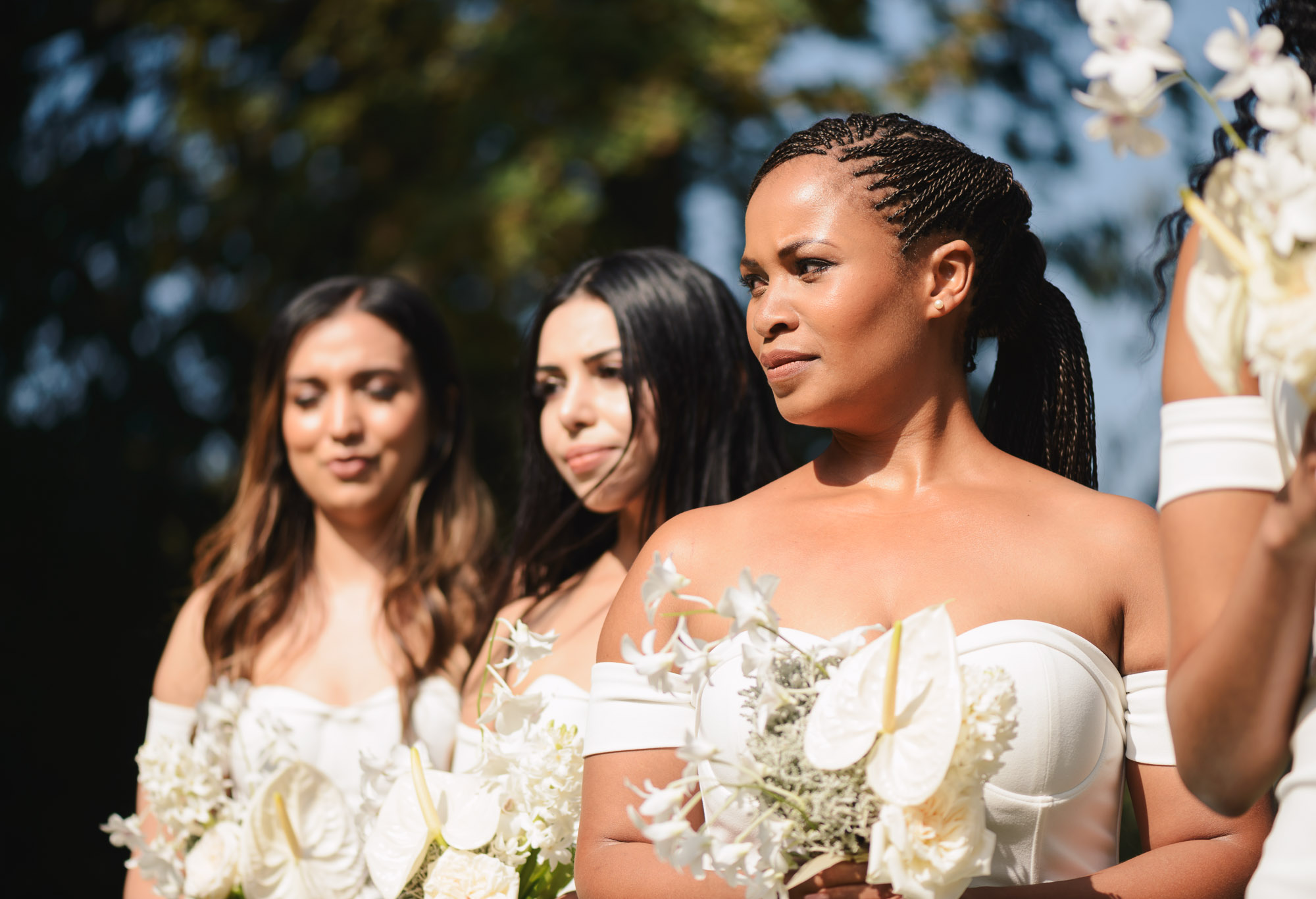 Zama & Ben Cape Town Wedding Photos-320.jpg