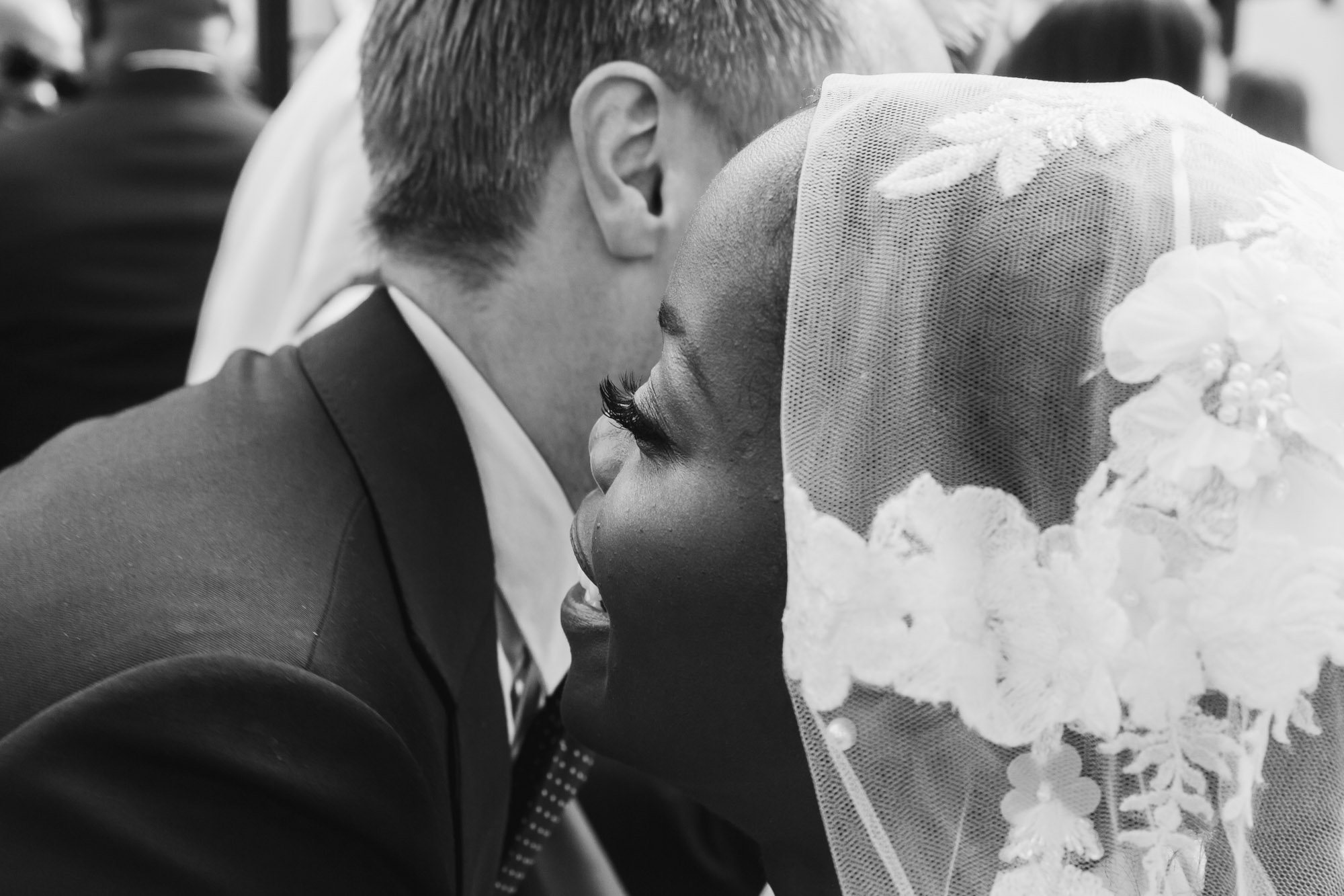 Zama & Ben Cape Town Wedding Photos-384.jpg