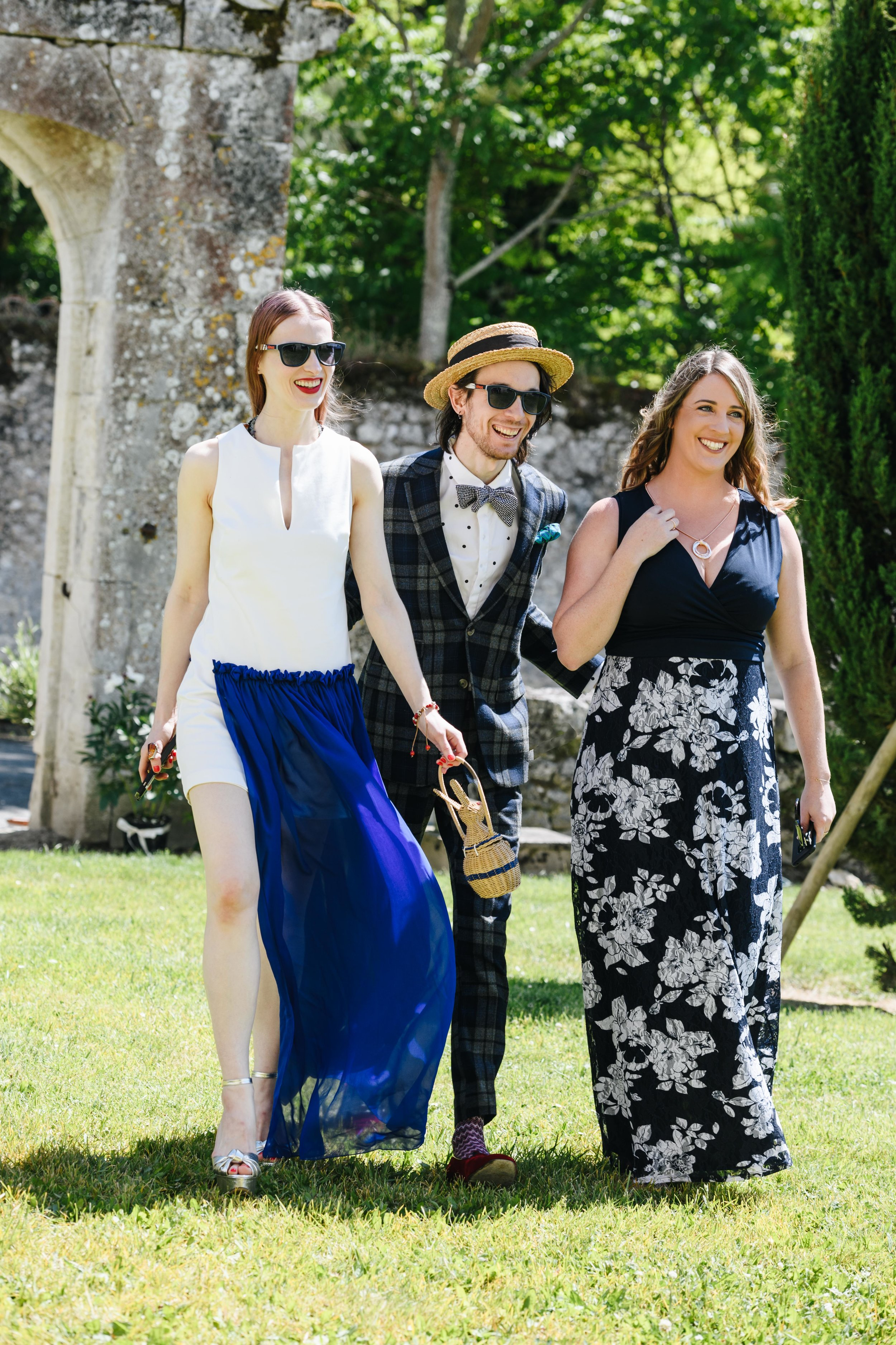 Steph Max South of France Wedding lr-118.jpg