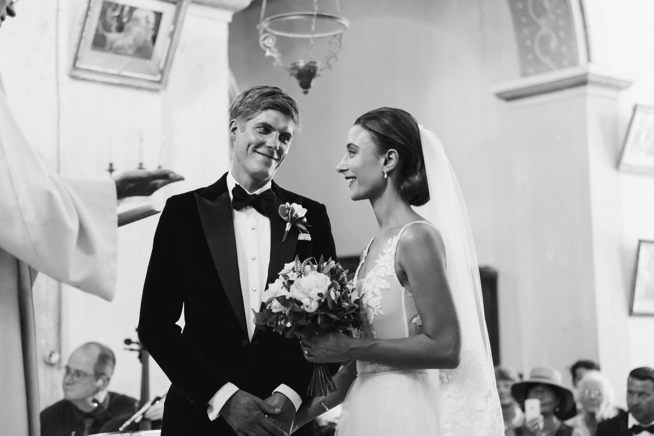 Steph Max South of France Wedding lr-245.jpg