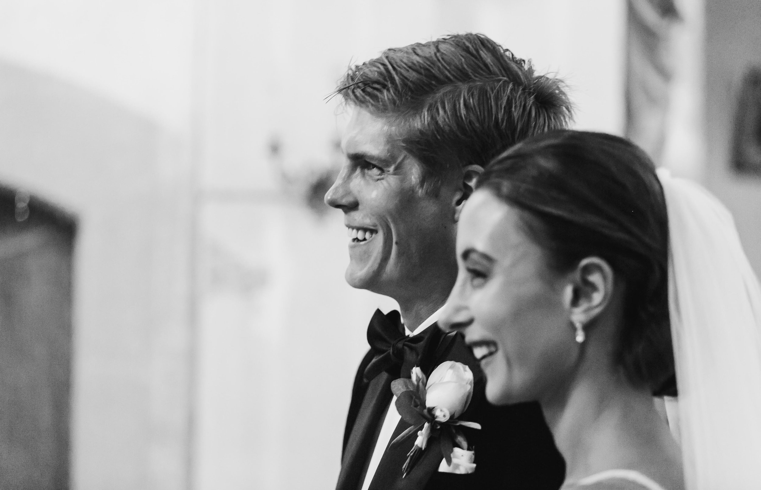Steph Max South of France Wedding lr-171.jpg