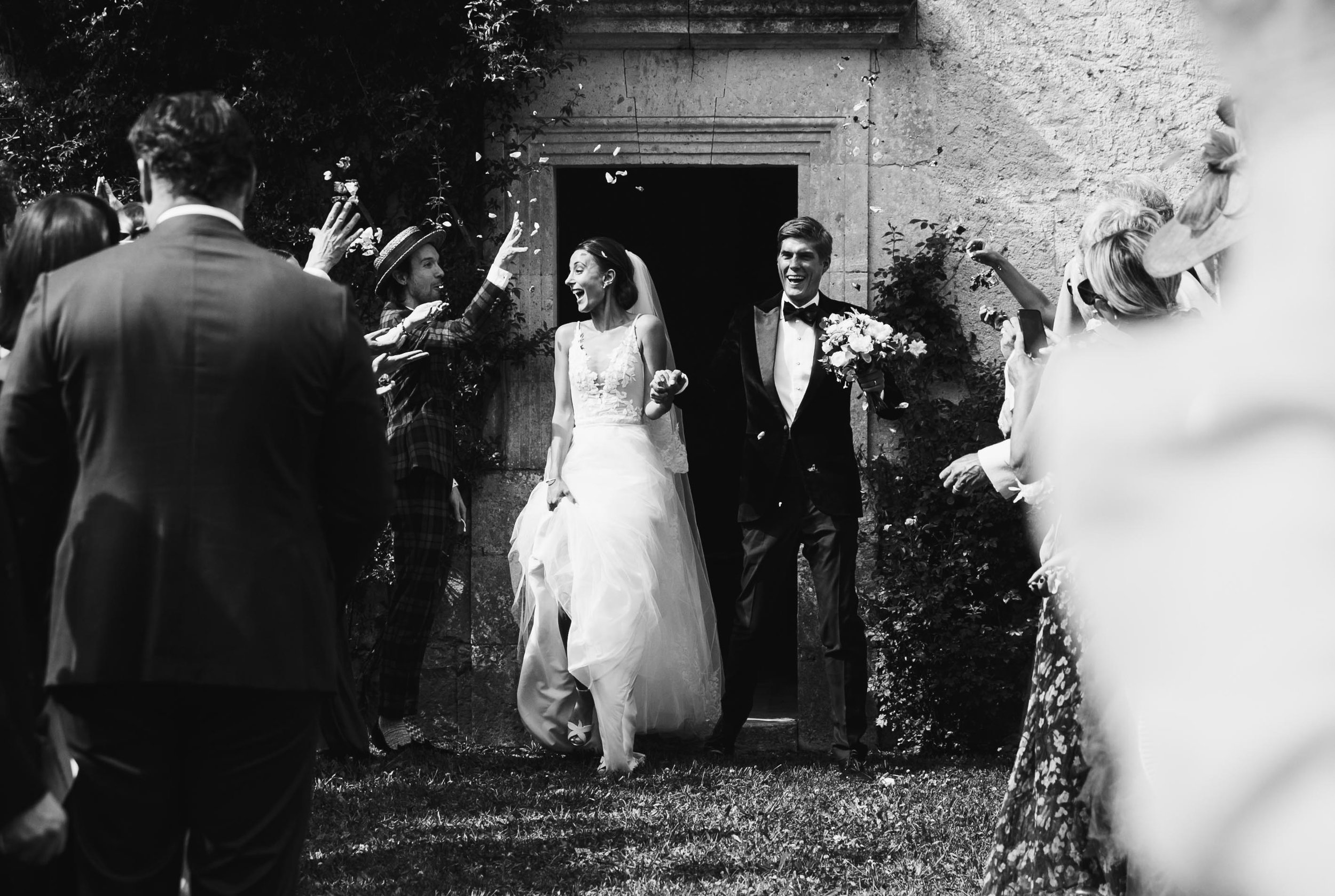 Steph Max South of France Wedding lr-298.jpg