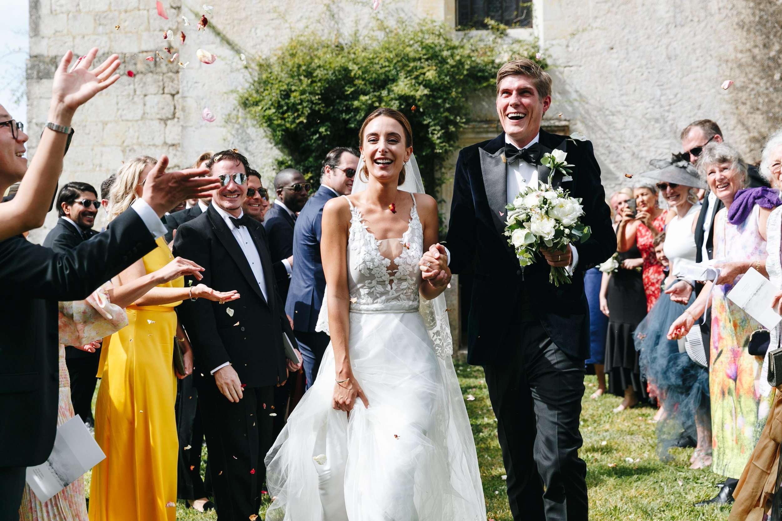 Steph Max South of France Wedding lr-312.jpg
