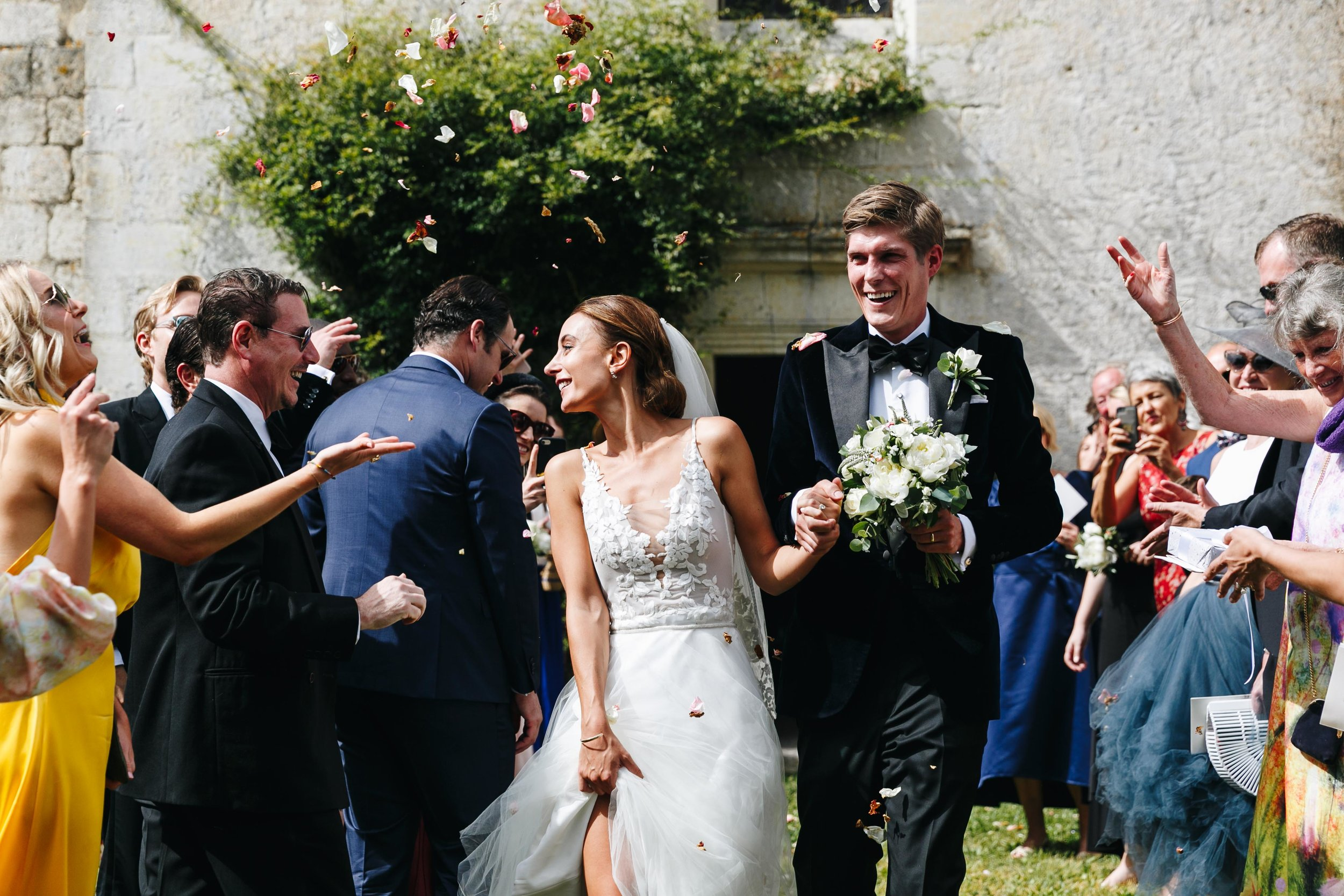 Steph Max South of France Wedding lr-311.jpg