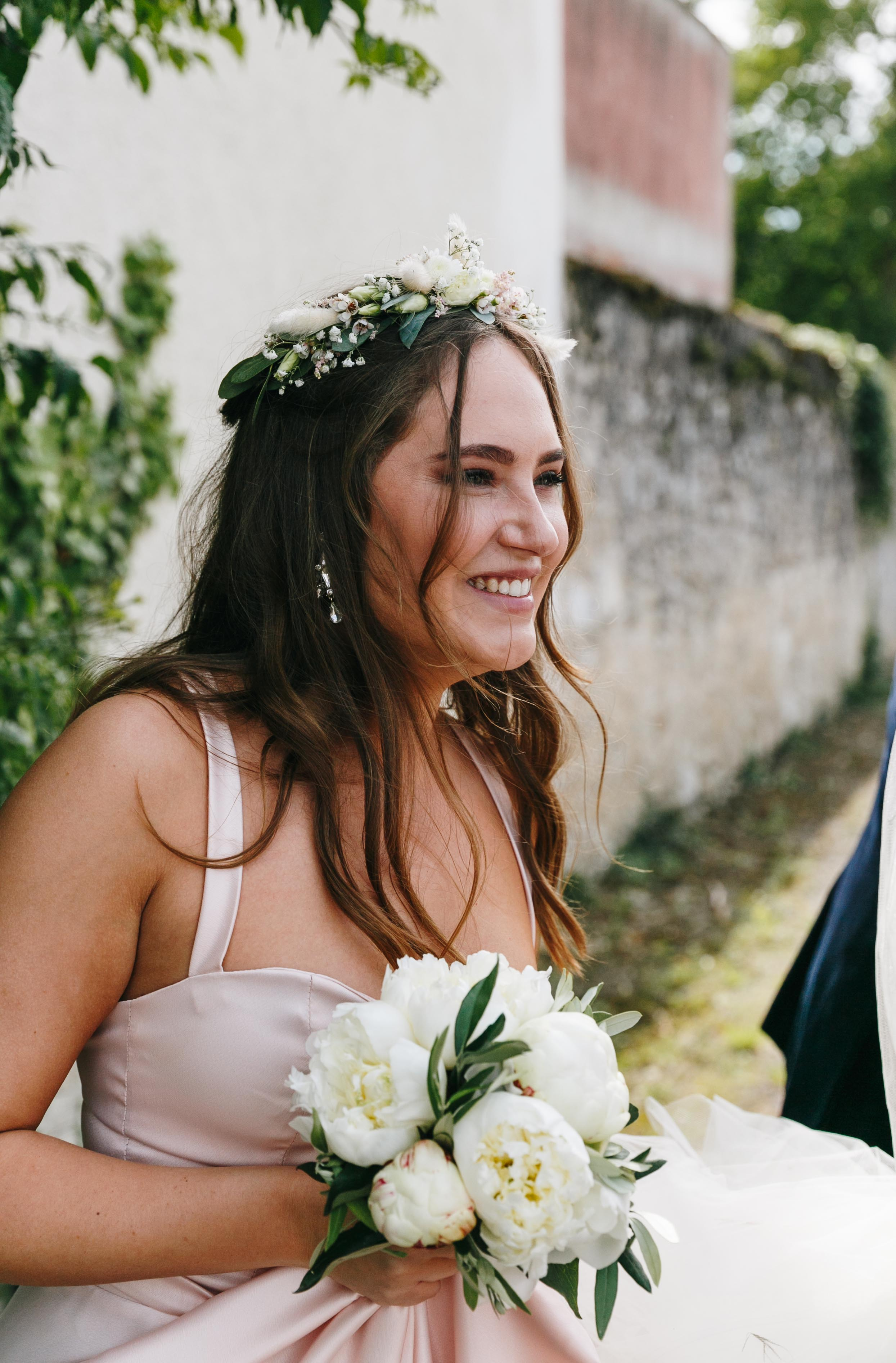 Steph Max South of France Wedding lr-333.jpg