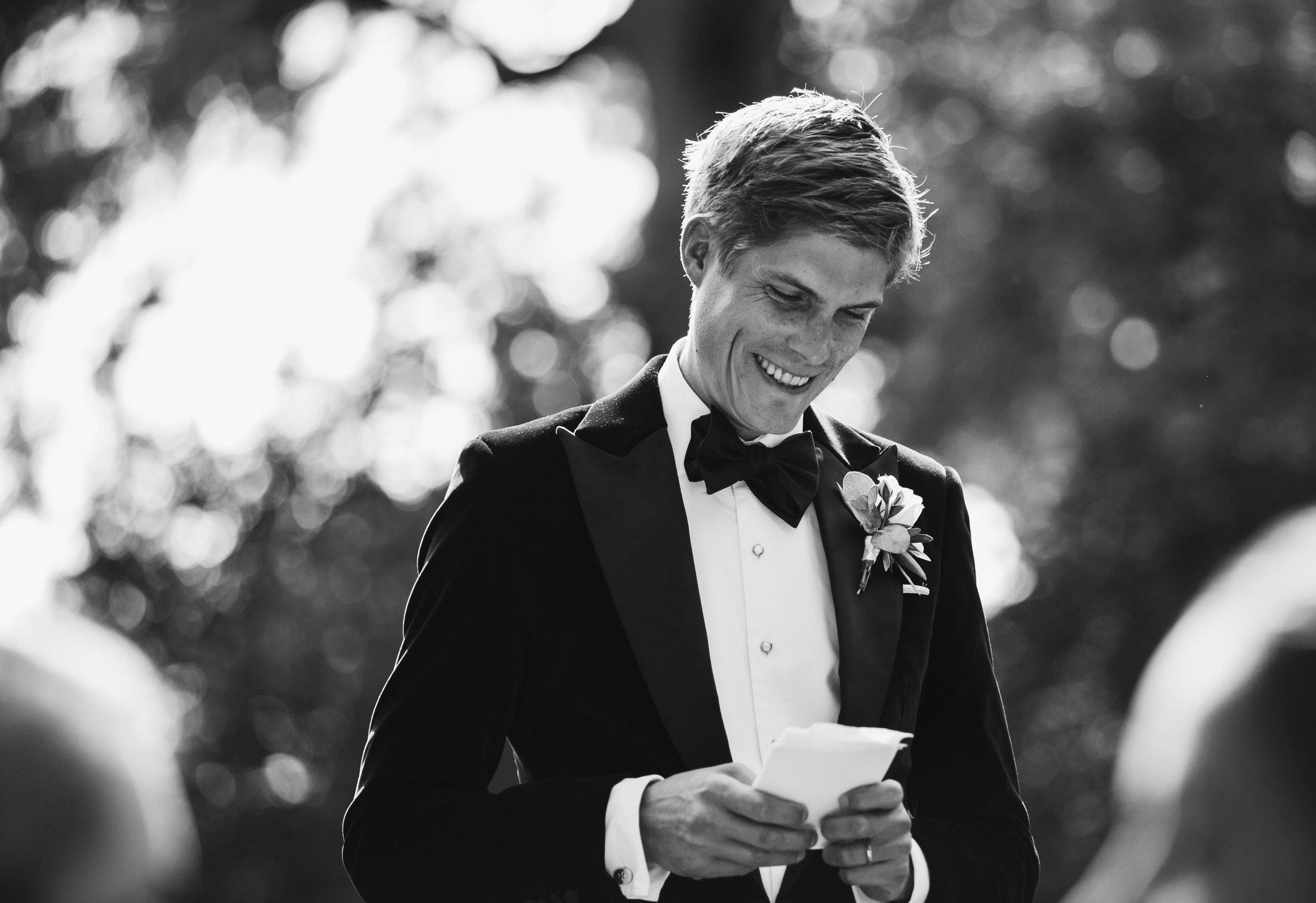 Steph Max South of France Wedding lr-436.jpg