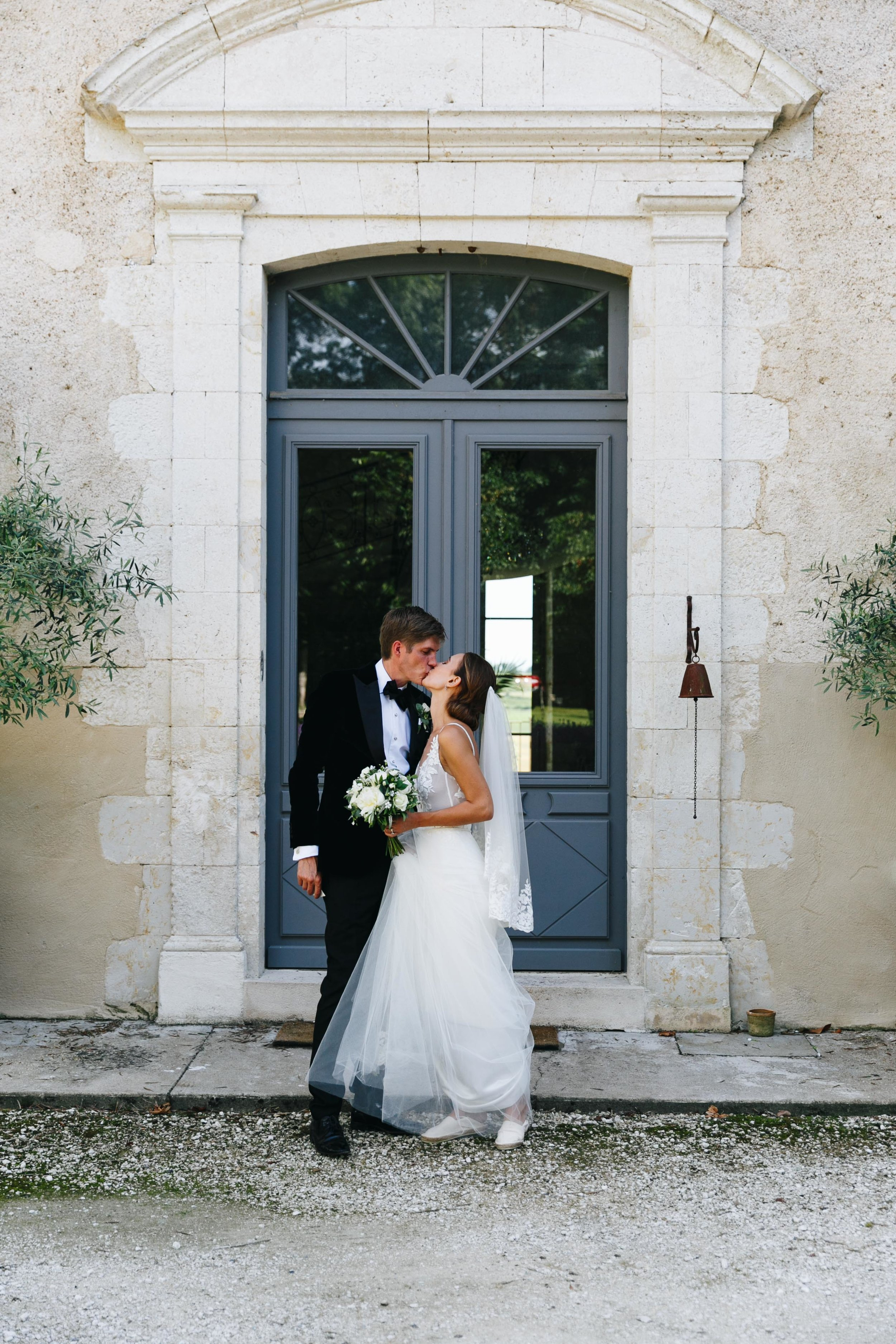 Steph Max South of France Wedding lr-475.jpg