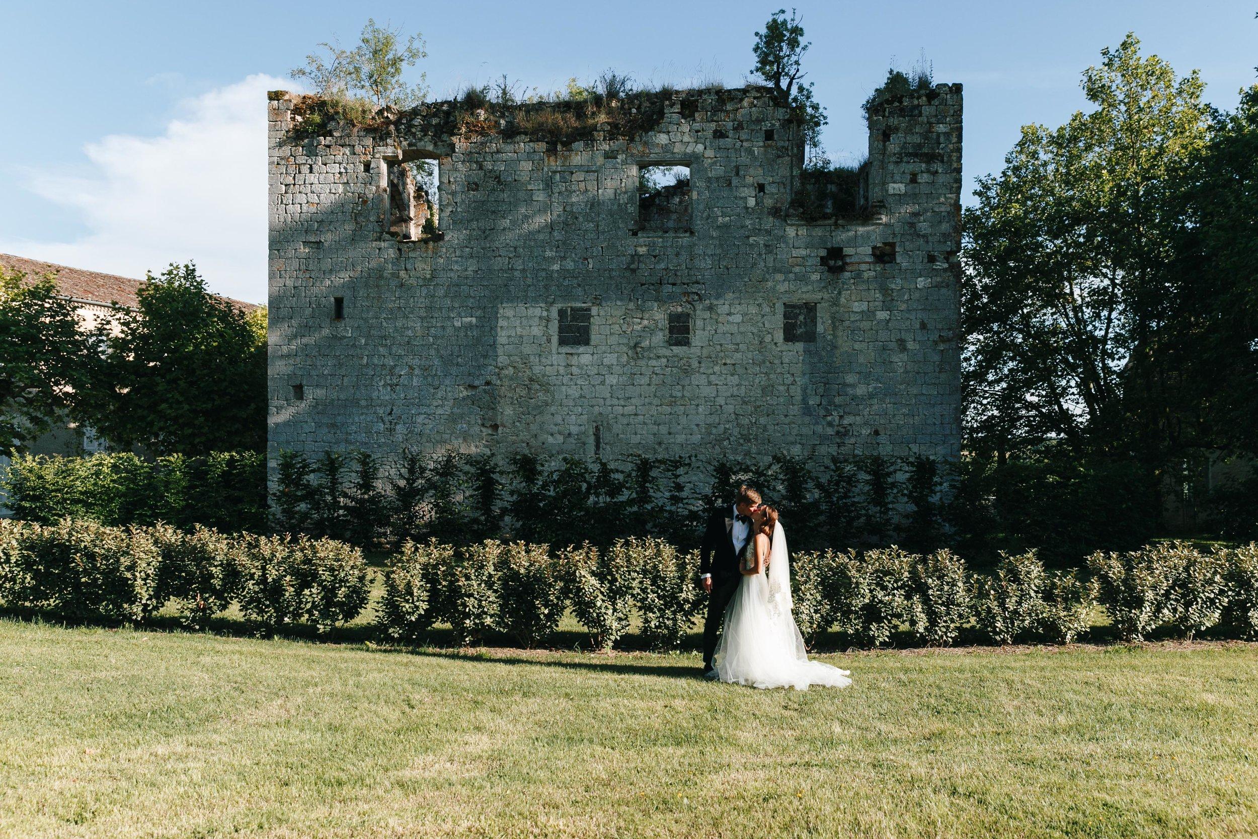 Steph Max South of France Wedding lr-649.jpg