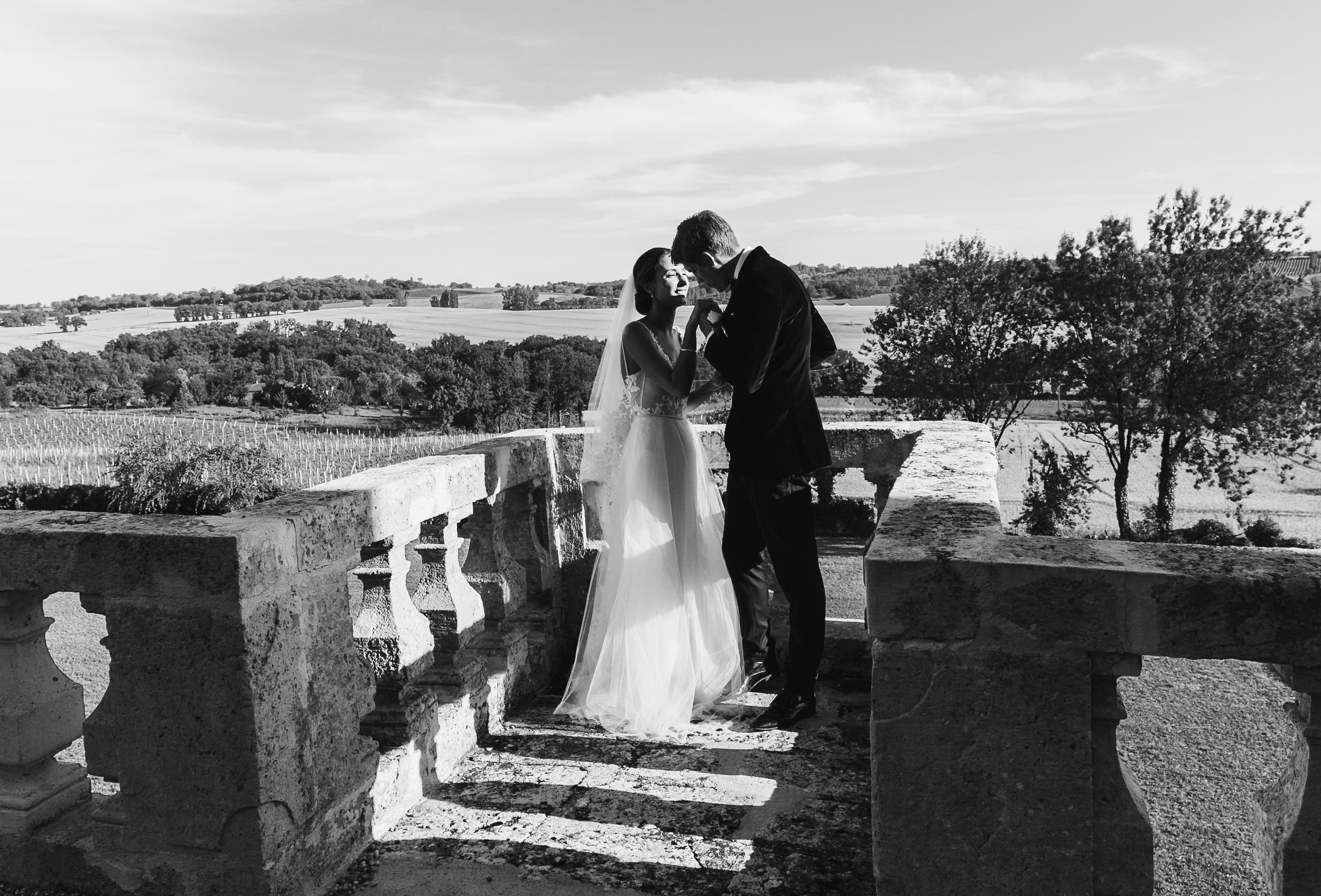 Steph Max South of France Wedding lr-701.jpg