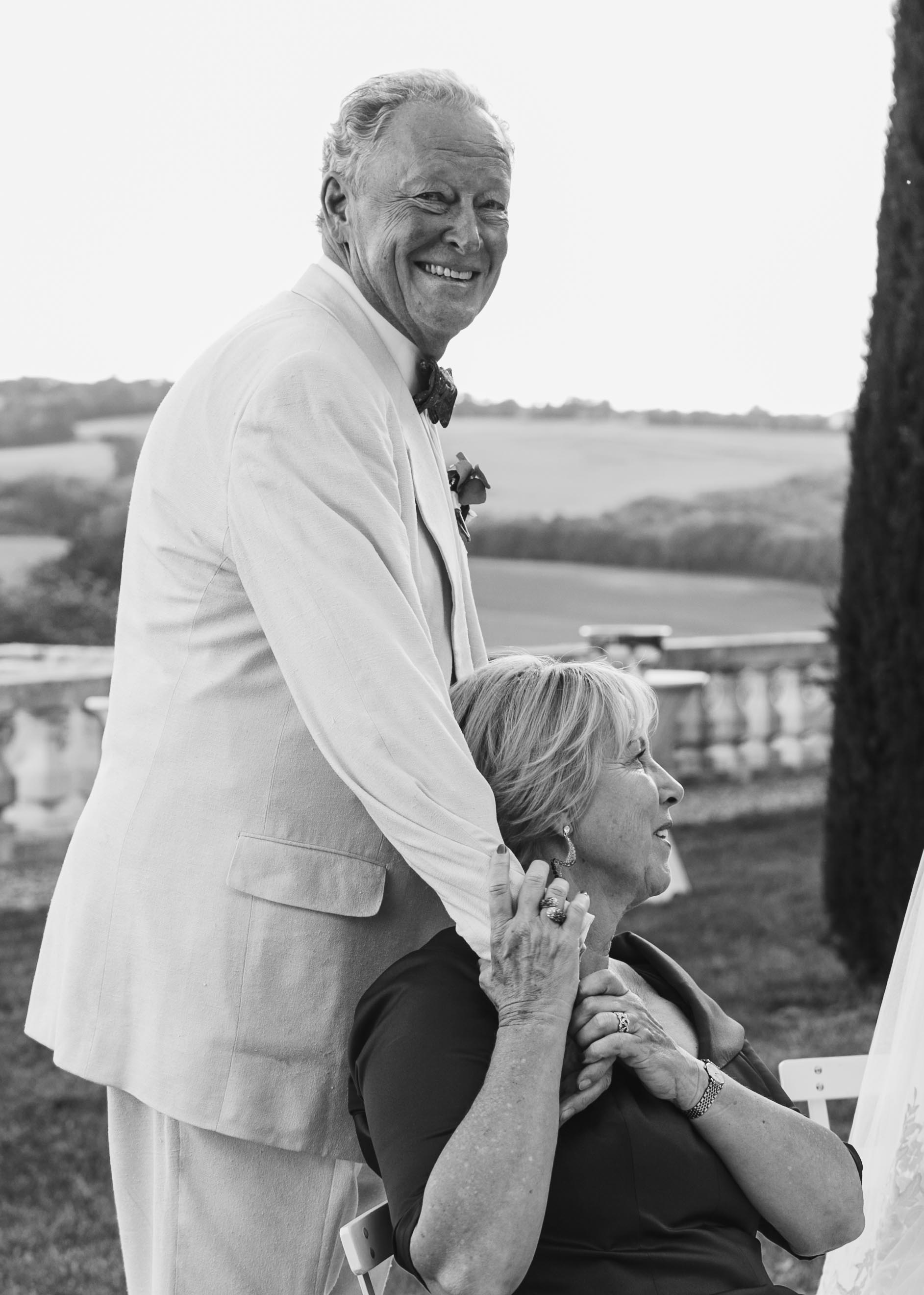 Steph Max South of France Wedding lr-770.jpg