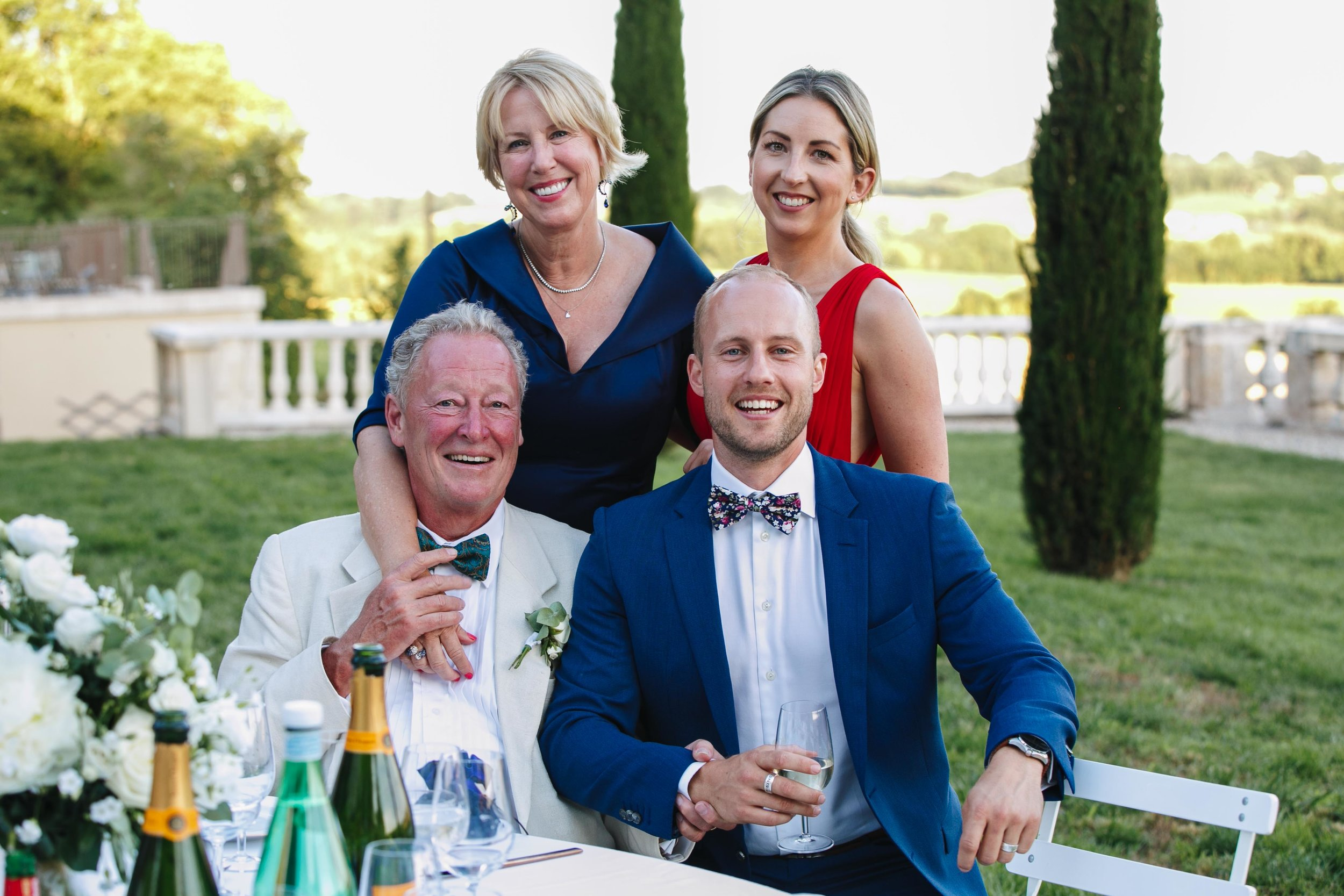 Steph Max South of France Wedding lr-888.jpg