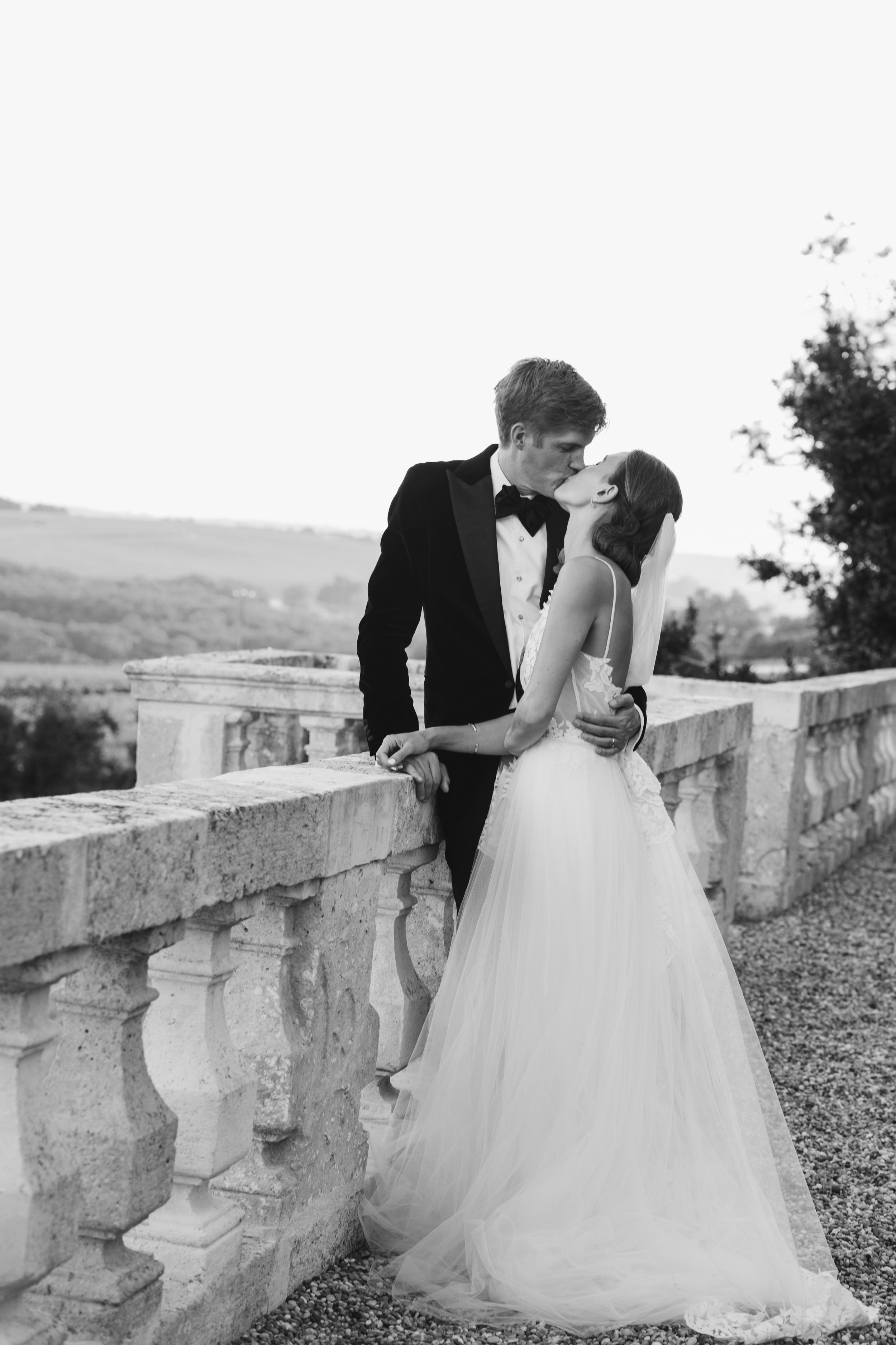 Steph Max South of France Wedding lr-904.jpg