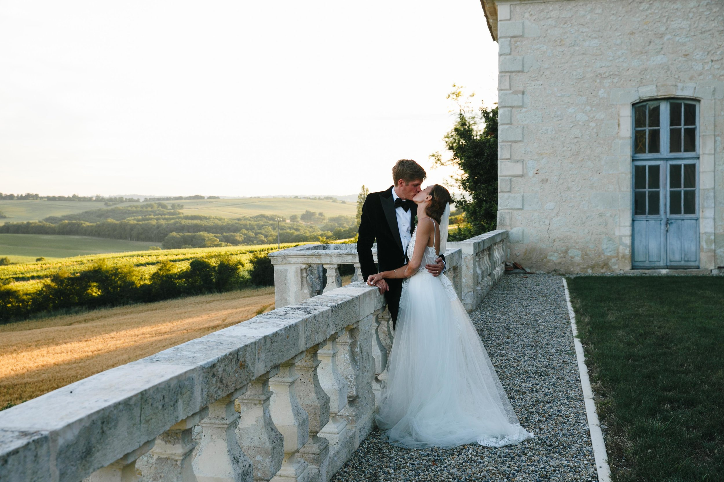 Steph Max South of France Wedding lr-905.jpg
