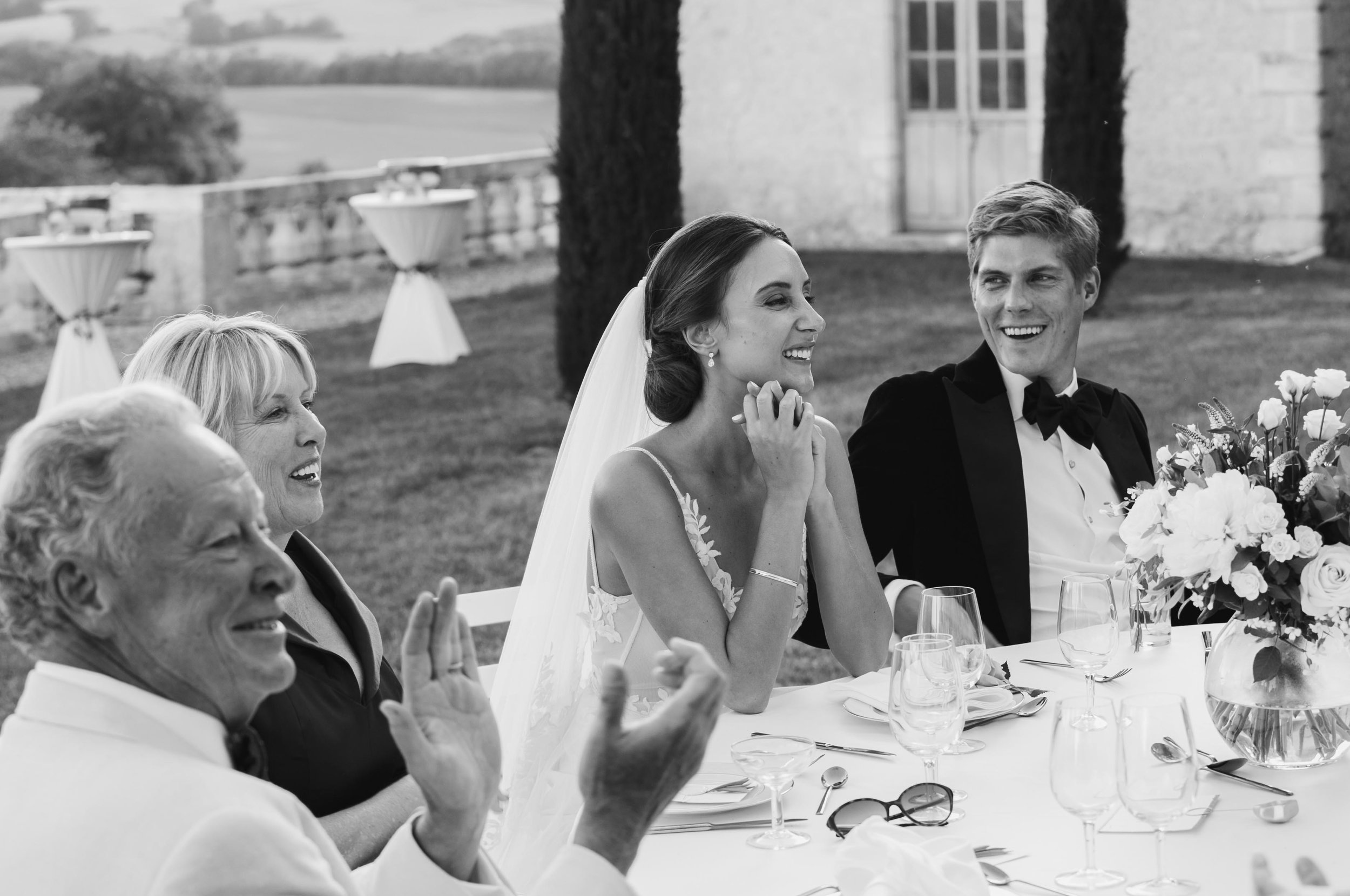 Steph Max South of France Wedding lr-774.jpg