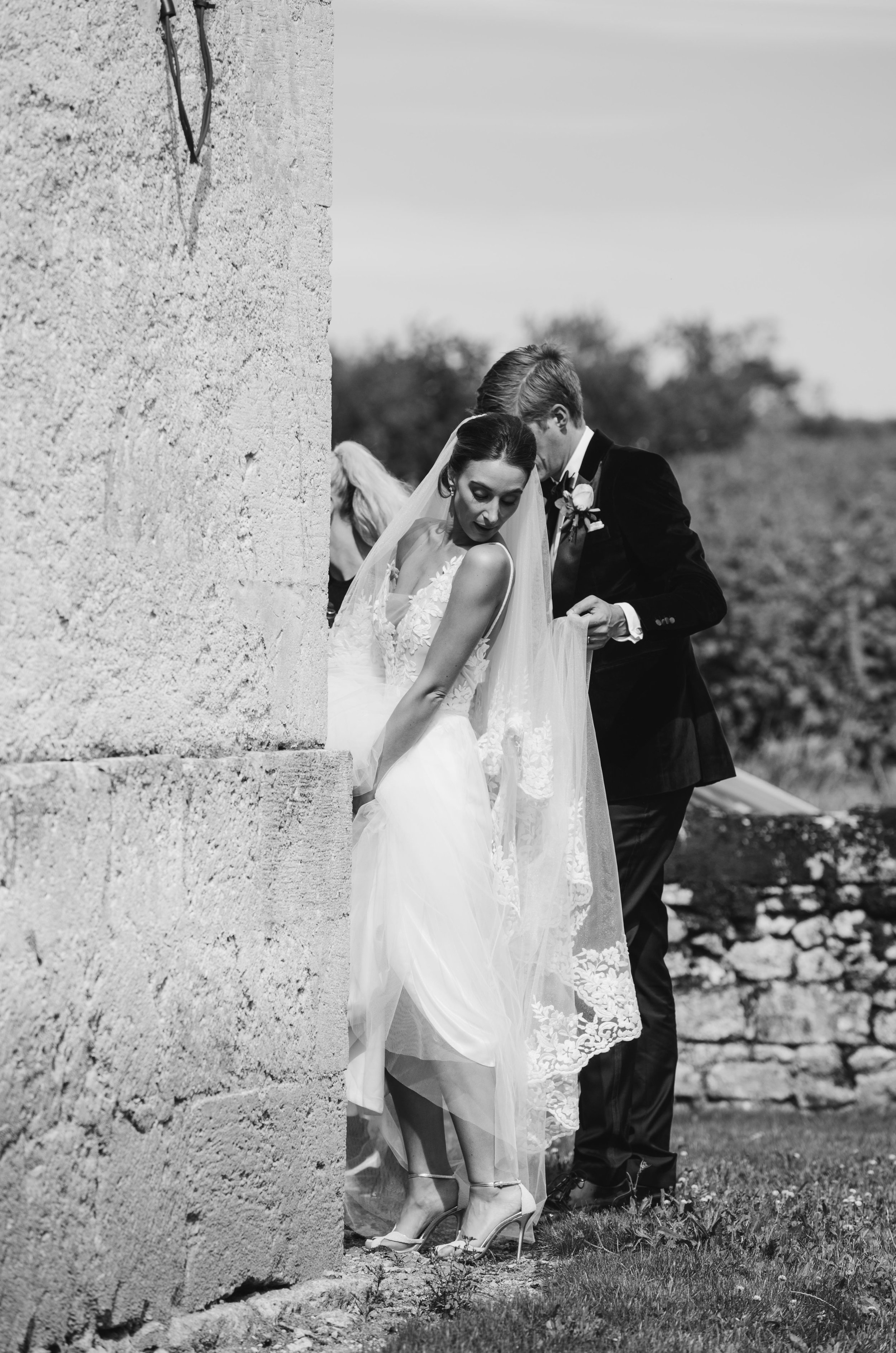 Steph Max South of France Wedding lr-289.jpg