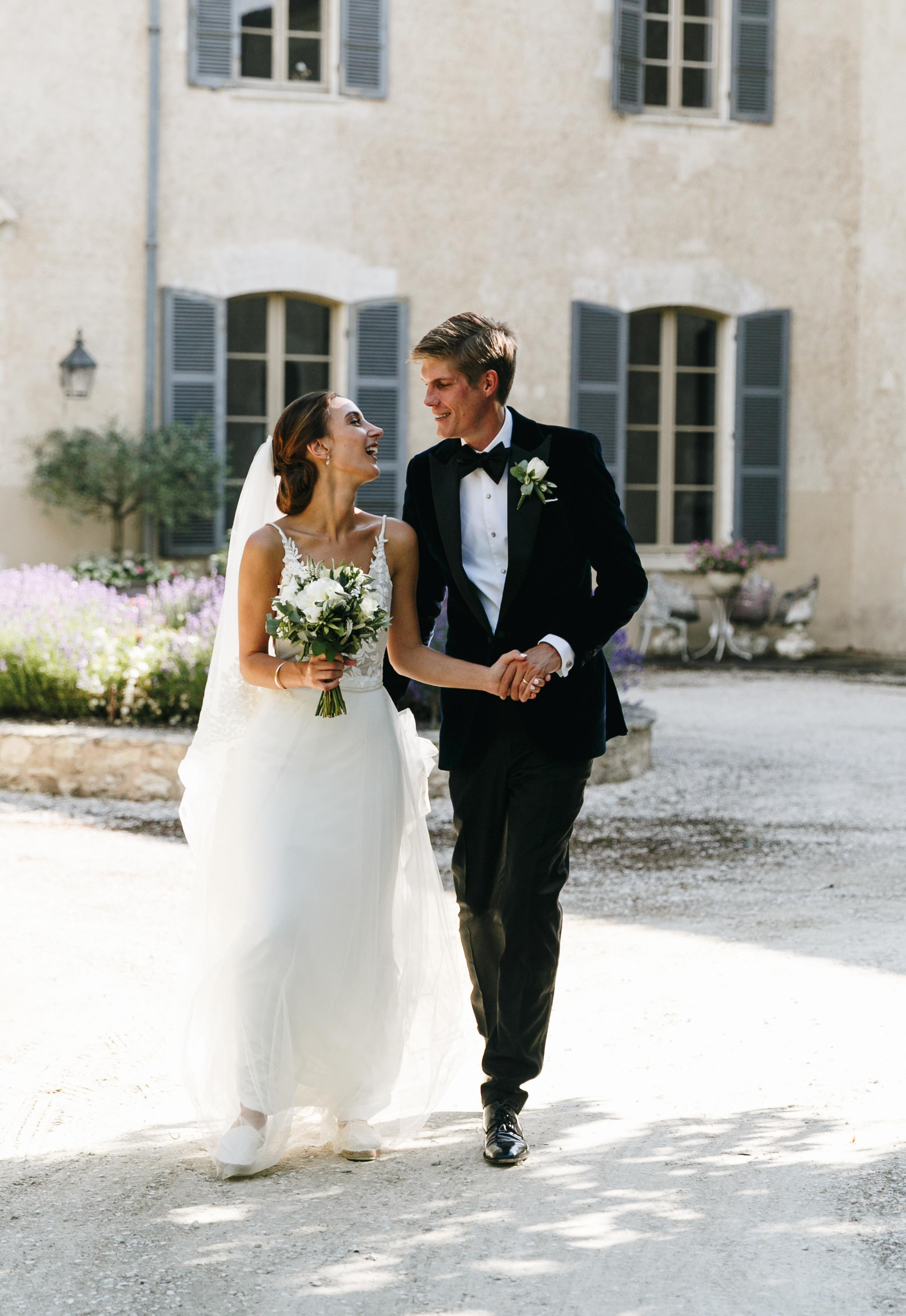 Steph Max South of France Wedding lr-482.jpg