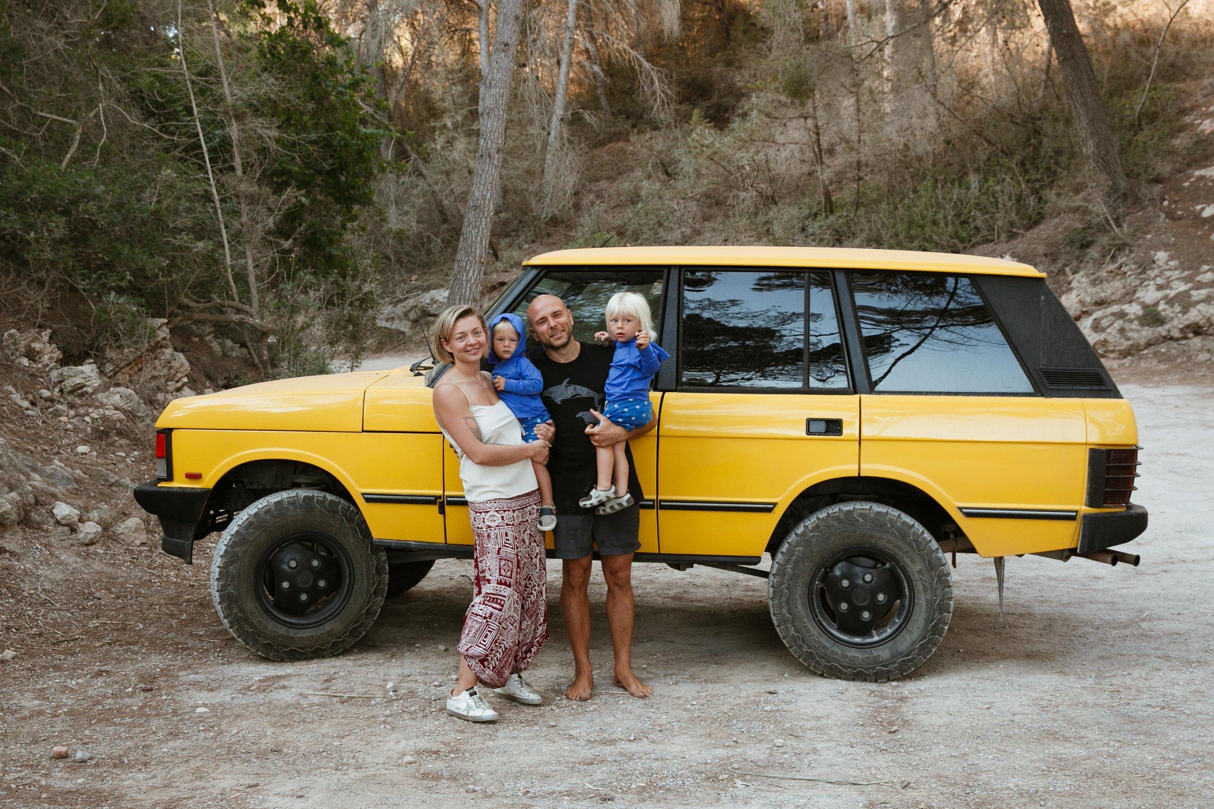 family children lifestyle portraits-48.jpg