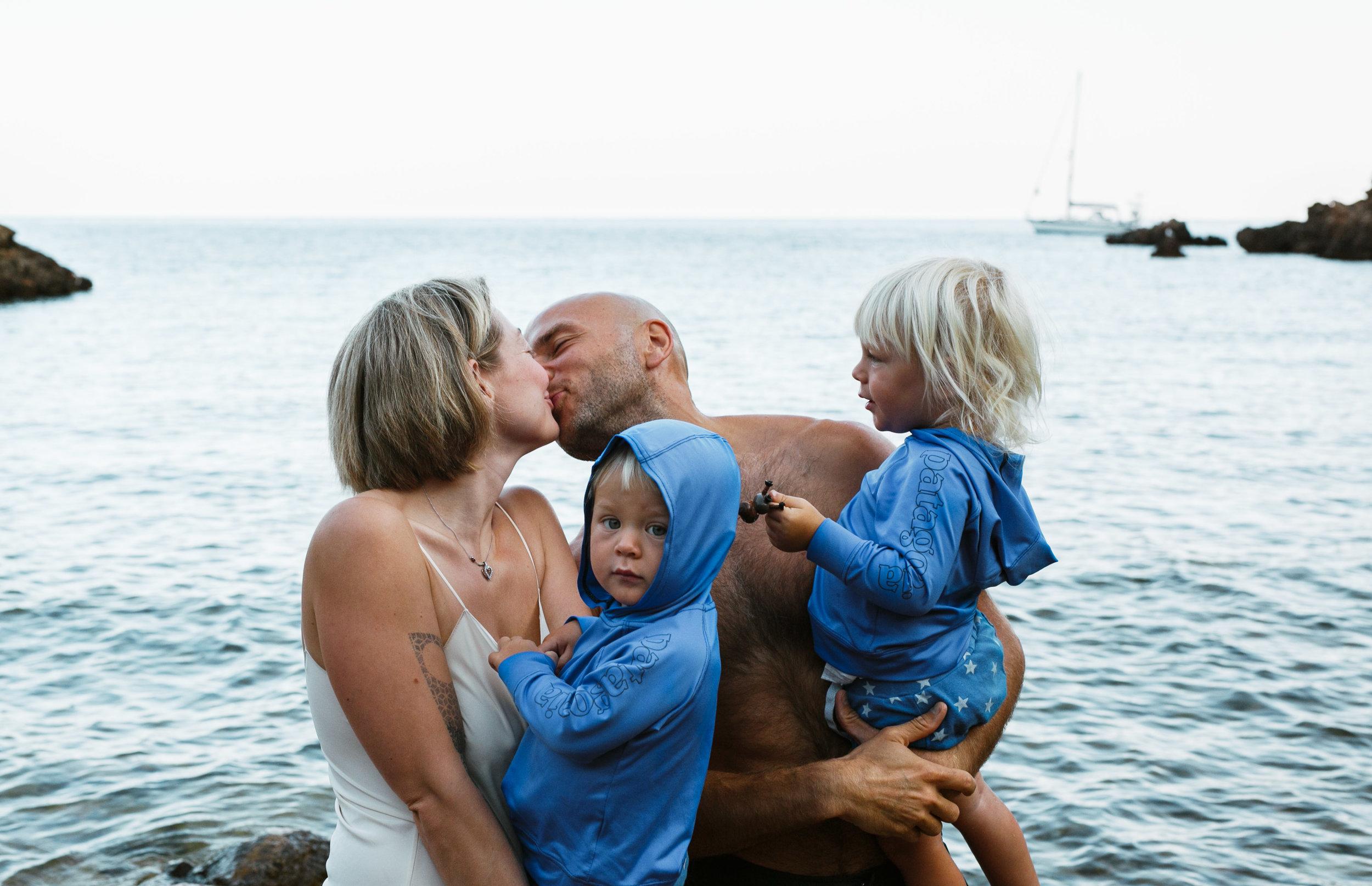 family children lifestyle portraits-44.jpg