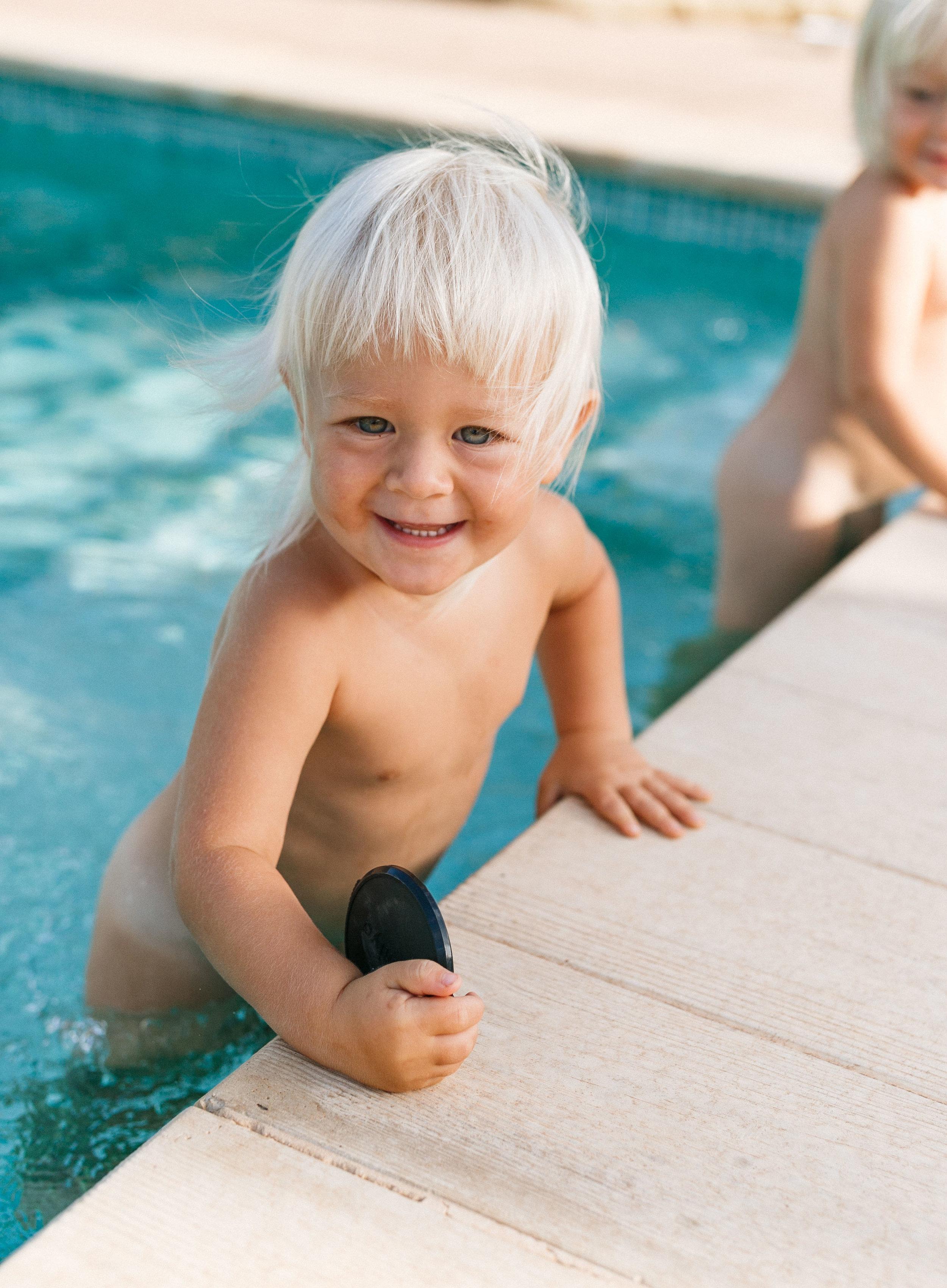 family children lifestyle portraits-6.jpg