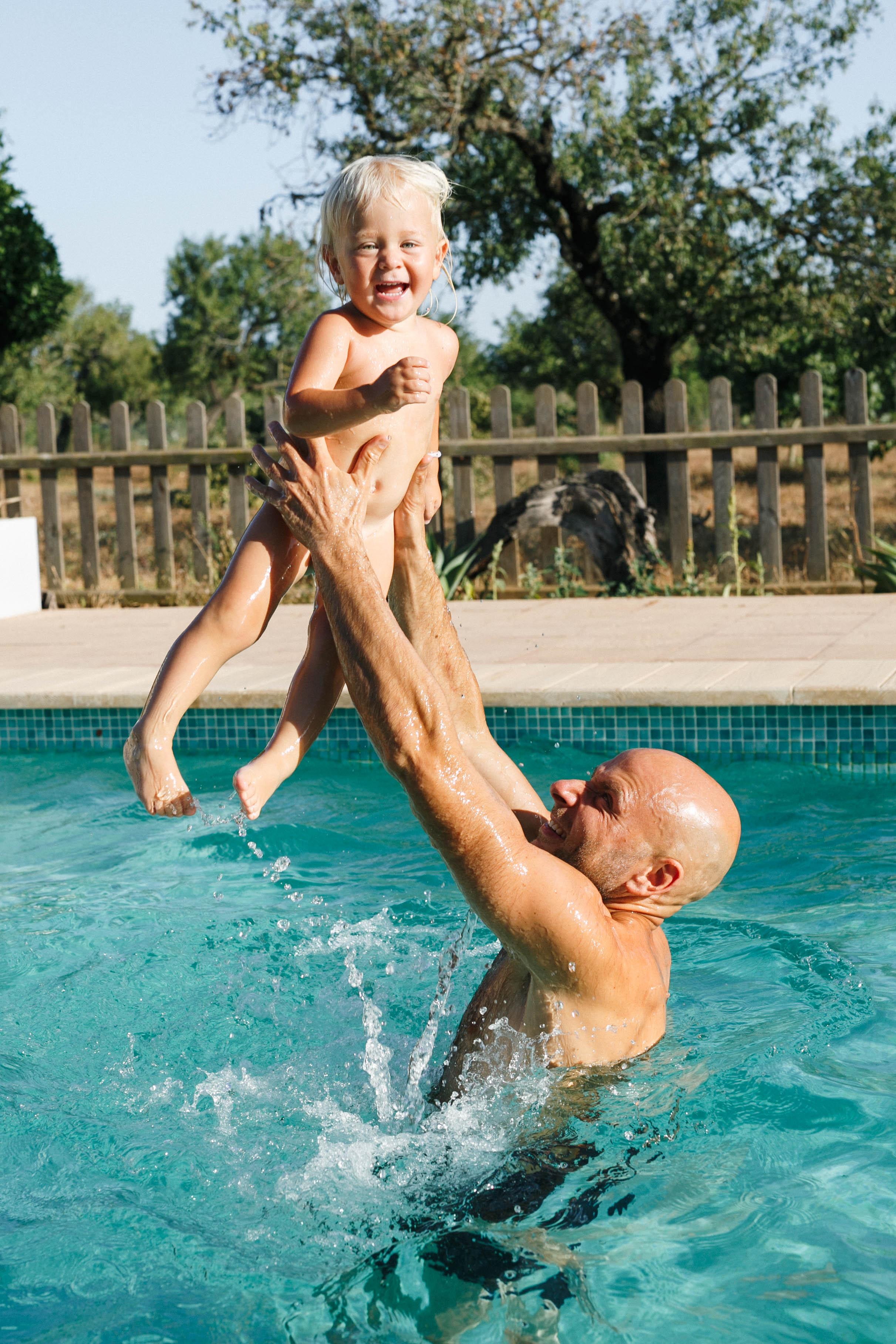 family children lifestyle portraits-25.jpg
