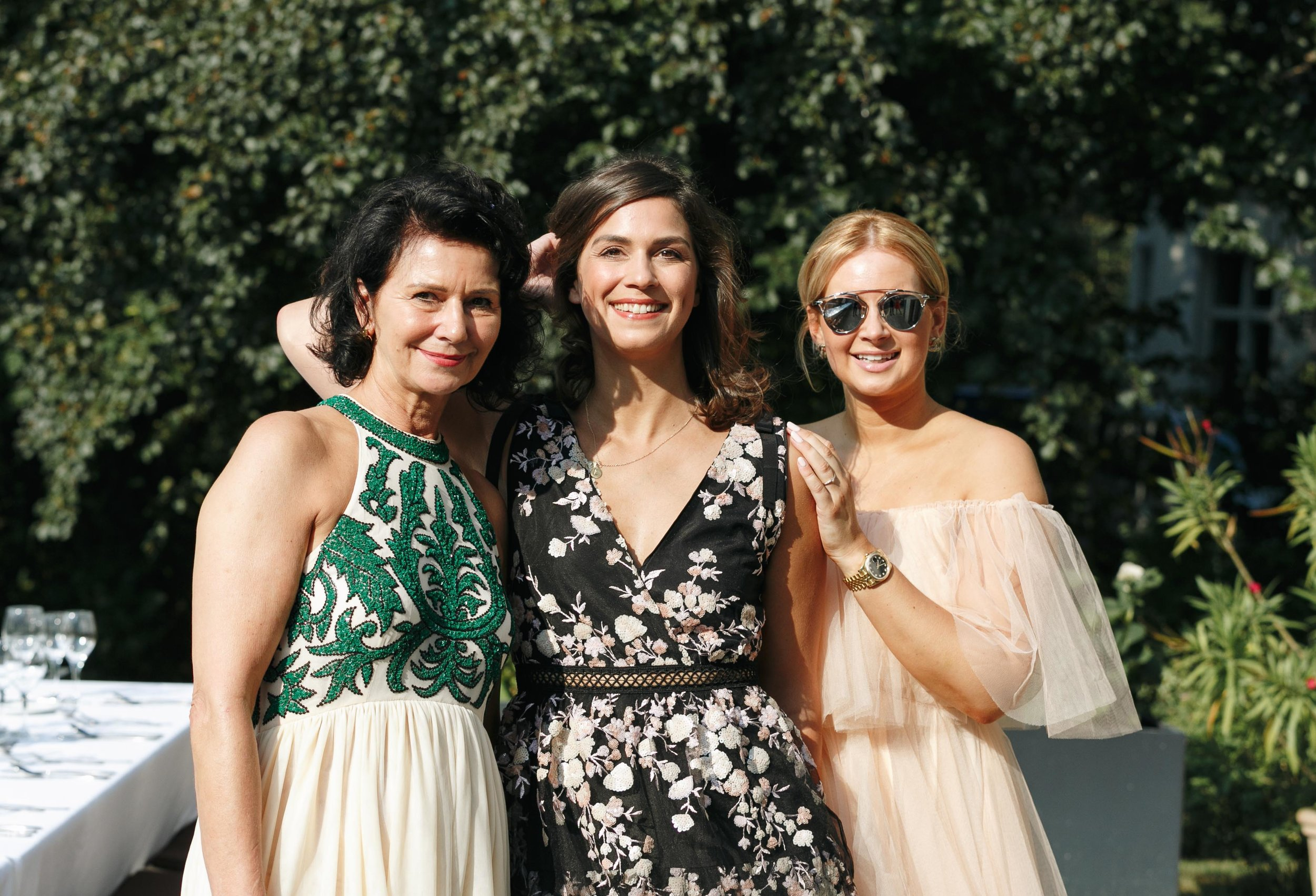 Caro Ben Berlin Wedding Photos previews-142.jpg