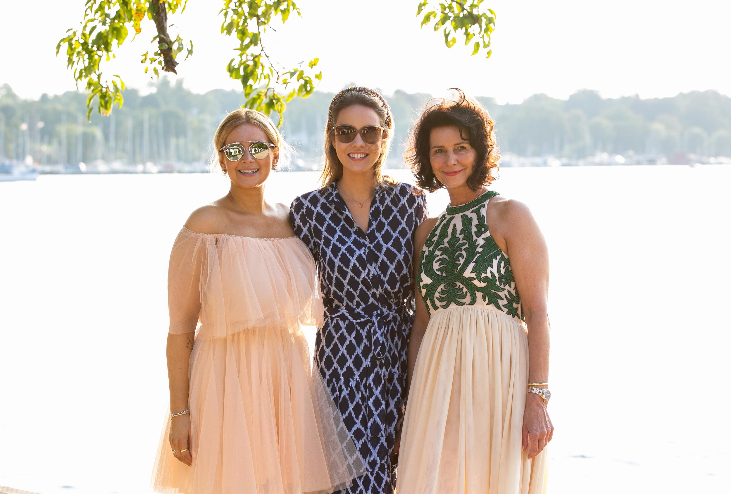 Caro Ben Berlin Wedding Photos previews-231.jpg