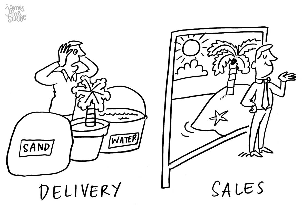 delivery-and-sales.jpg
