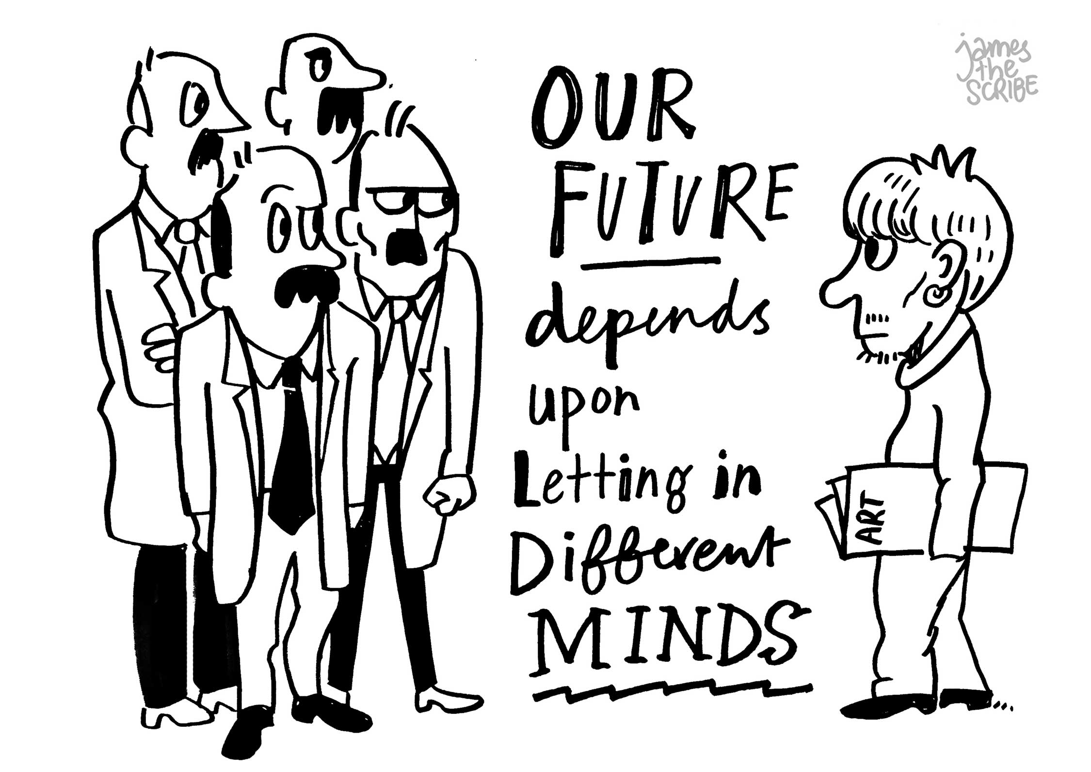 different-minds.jpg