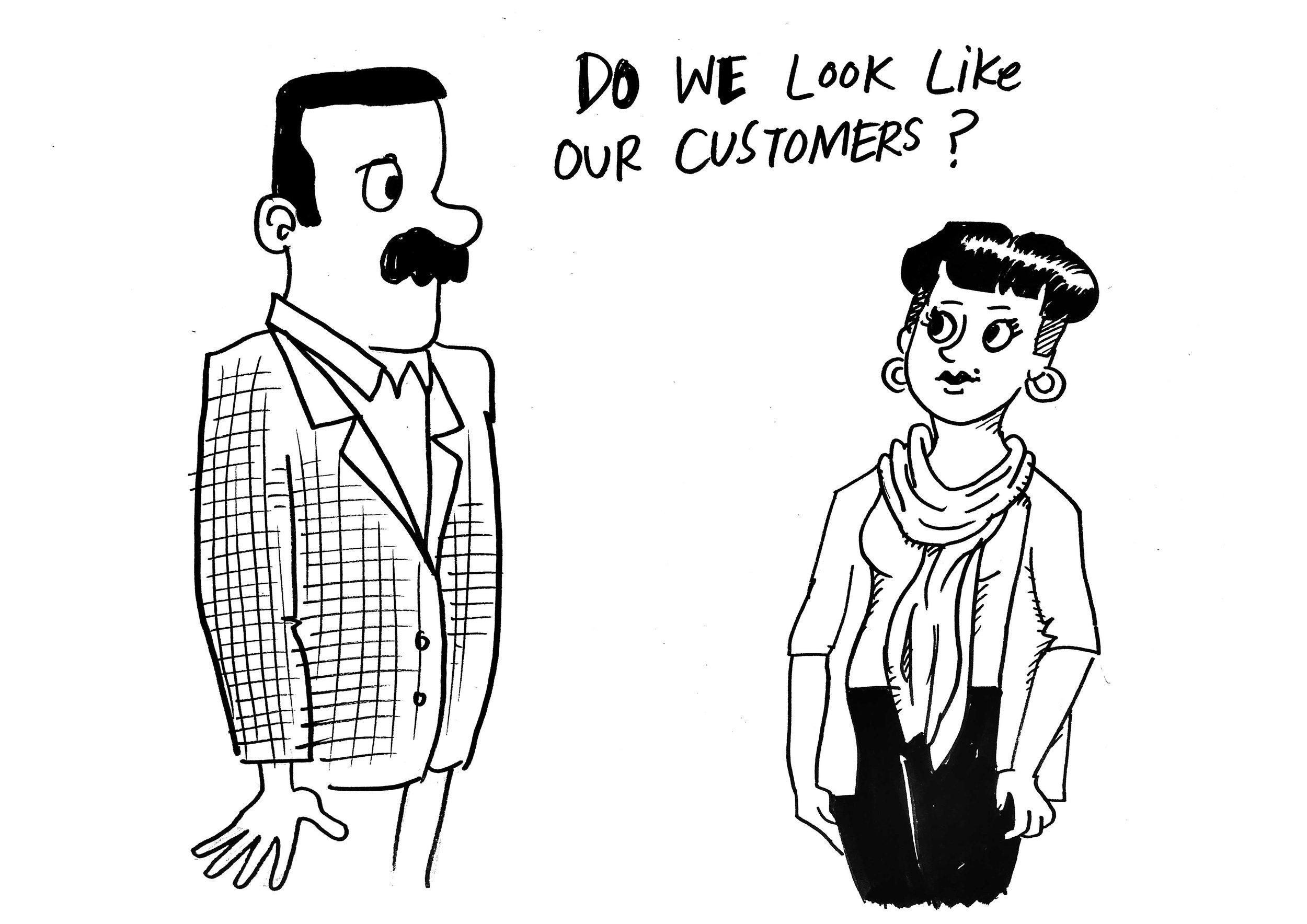 do-we-look-like-customers.jpg