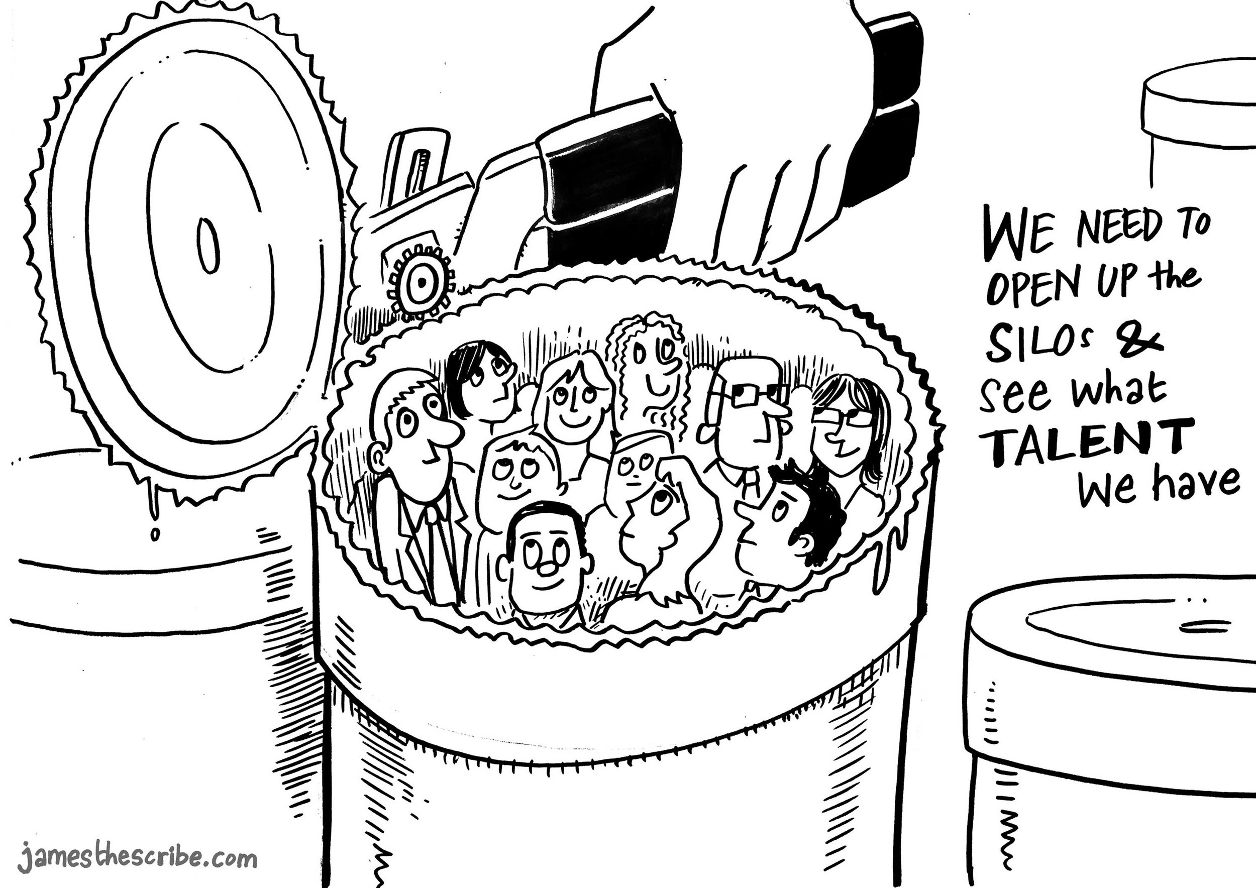 open-up-silos-to-see-talent.jpg