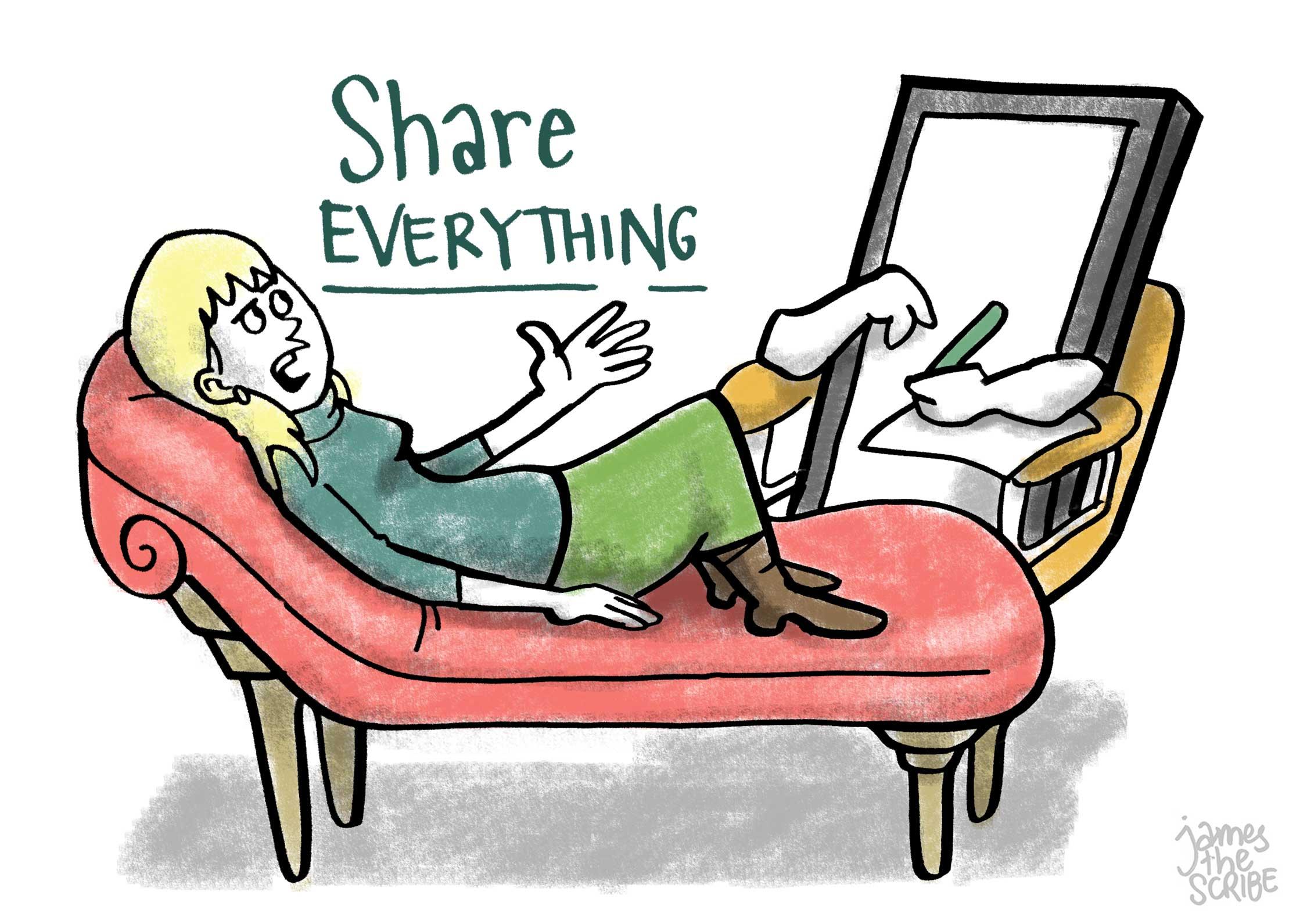 share-everything.jpg
