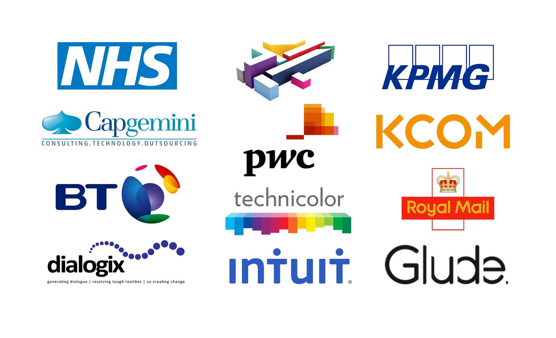00-Logo-collection.jpg