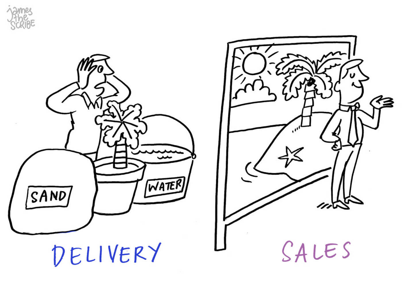 22_delivery-and-sales.jpg