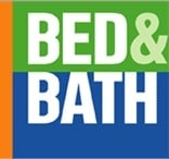 bed_&_bath.jpg