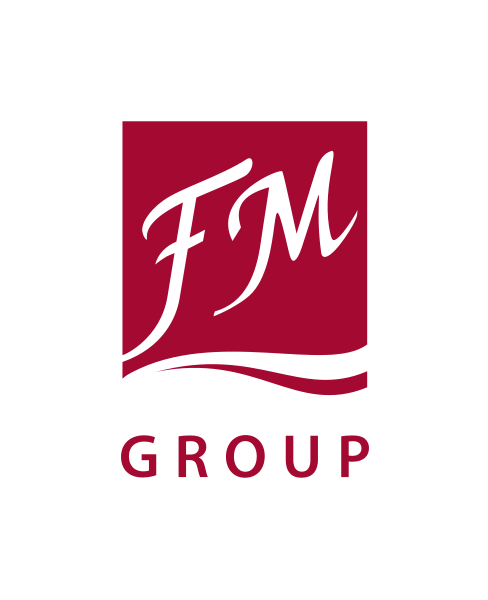 FMGroup.png