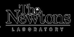 TheNewtonsLaboratory.png