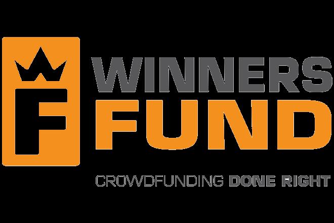 WinnersFund.png