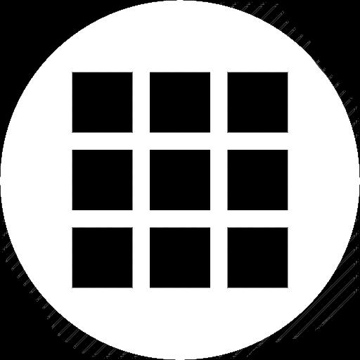 06_menu_grid-512_WHITE.png