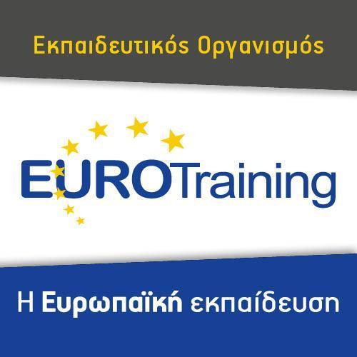 eurotrainign.jpg
