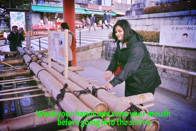 Fushimi Inari Shrine (32) (640x428).jpg