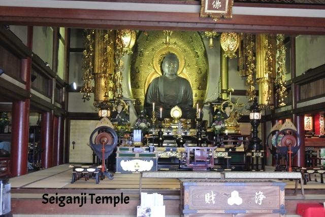 Seiganji Temple (1) (640x428).jpg